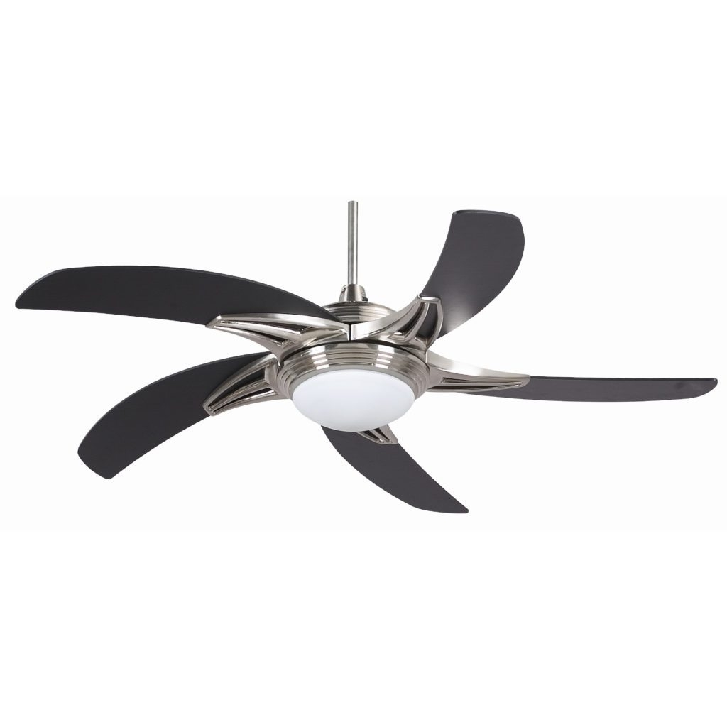 Recent Hunter Ceiling Hugger Fans With Lights Luxury Outdoor Ceiling Fan With Hugger Outdoor Ceiling Fans With Lights (Gallery 2 of 20)