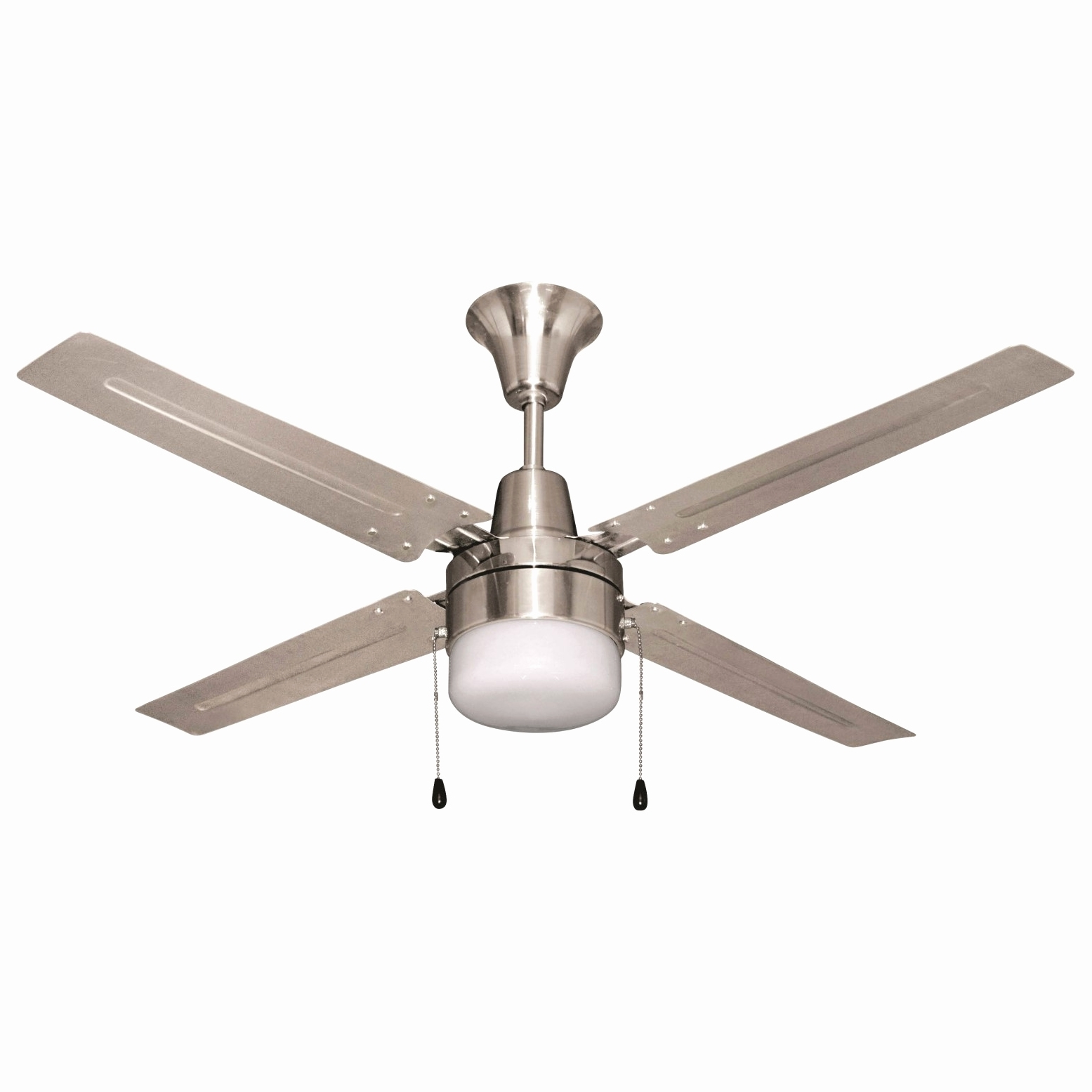 Recent Outdoor Ceiling Fans At Menards With Regard To Hunter Outdoor Ceiling Fans Menards – Best Fan Imageforms (View 6 of 20)