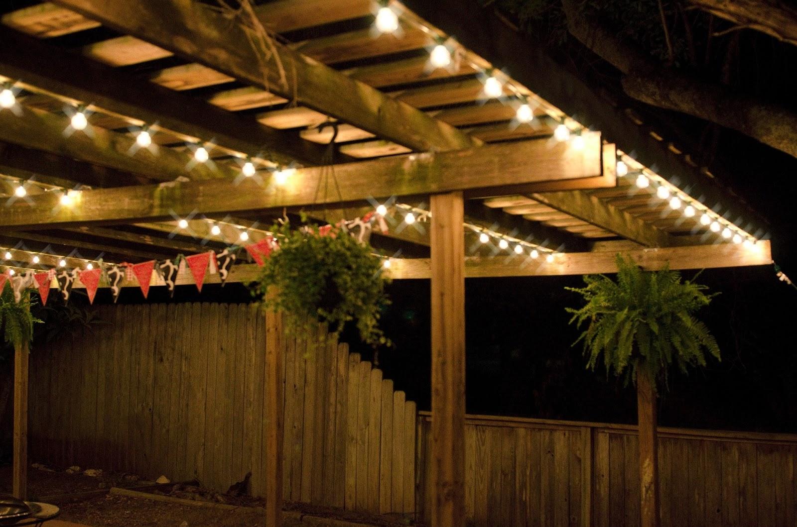 Recent Outdoor Lanterns For Patio In Outdoor Lights Patio – Outdoor Lighting Ideas (View 15 of 20)
