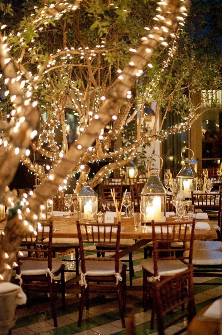 Recent Outdoor Lanterns For Wedding For Outdoor Lights Wedding Lovely Wedding Outdoor Tent Decoration (Gallery 20 of 20)