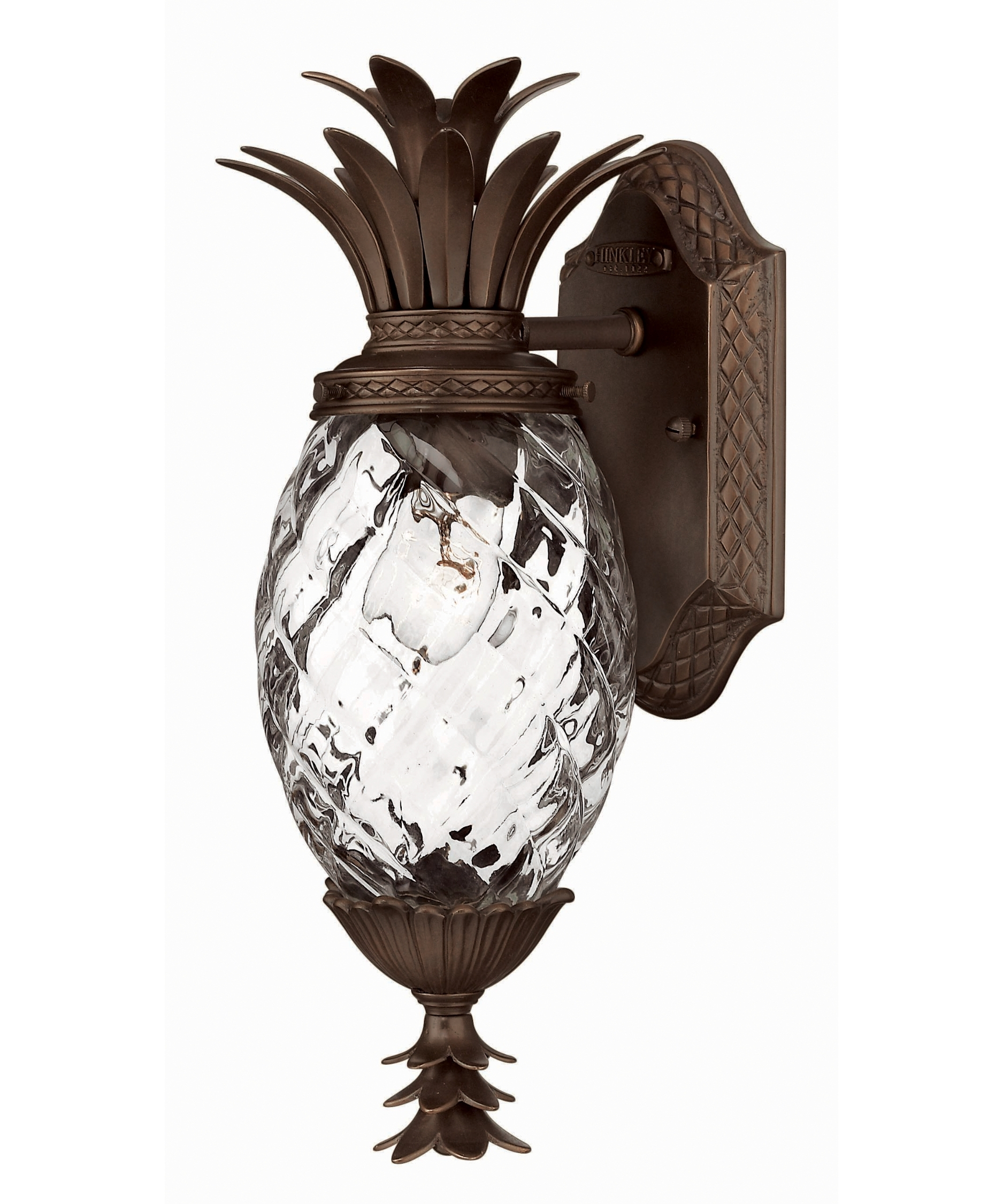 Recent Outdoor Pineapple Lanterns Inside Ideas: Outstanding Classic Home Depot Outdoor Lights For Exterior (Gallery 9 of 20)