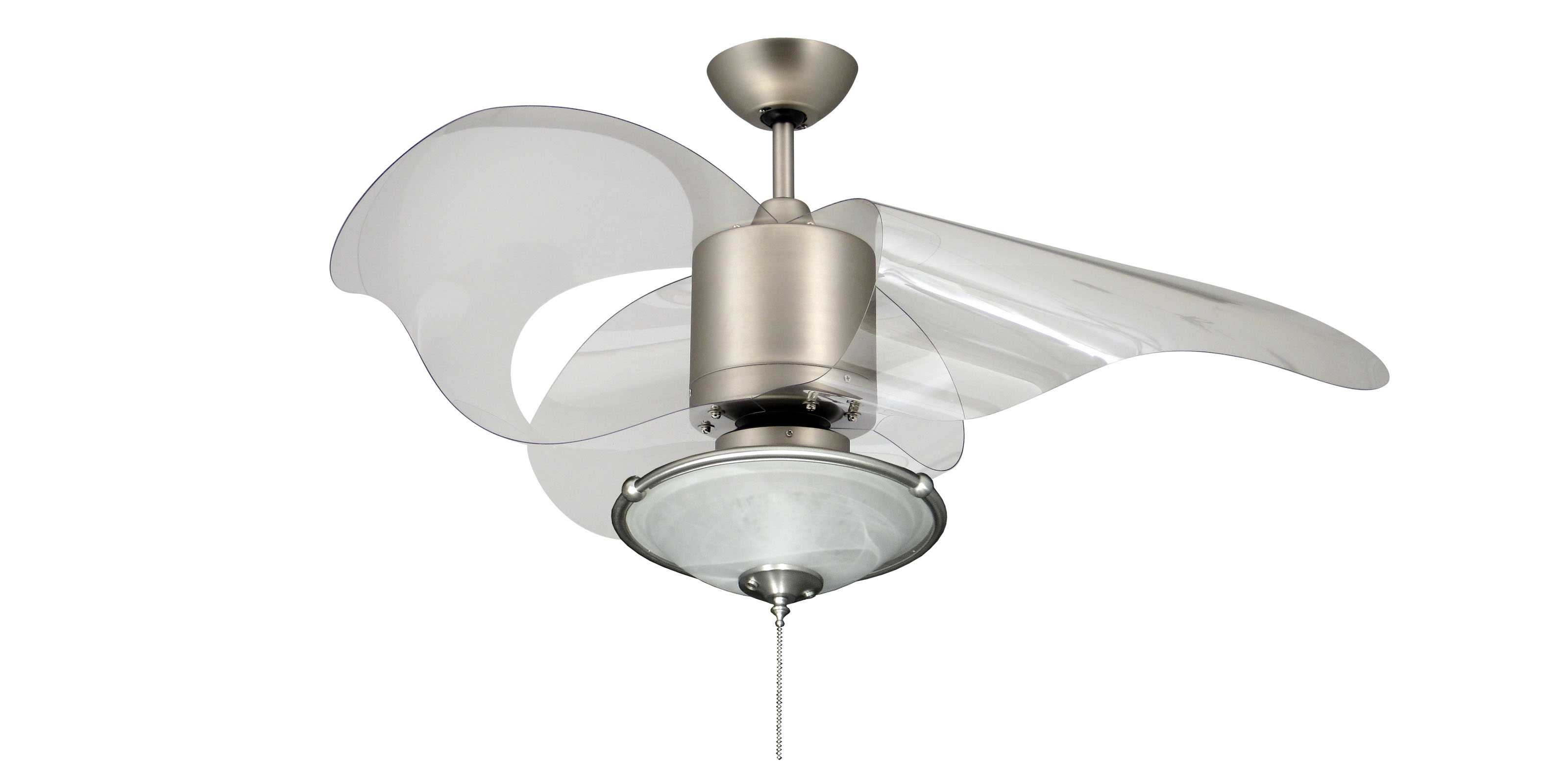 Recent Small Outdoor Ceiling Fans With Lights In Interesting I Small Outdoor Ceiling Fan With Light 2018 Ceiling (View 3 of 20)