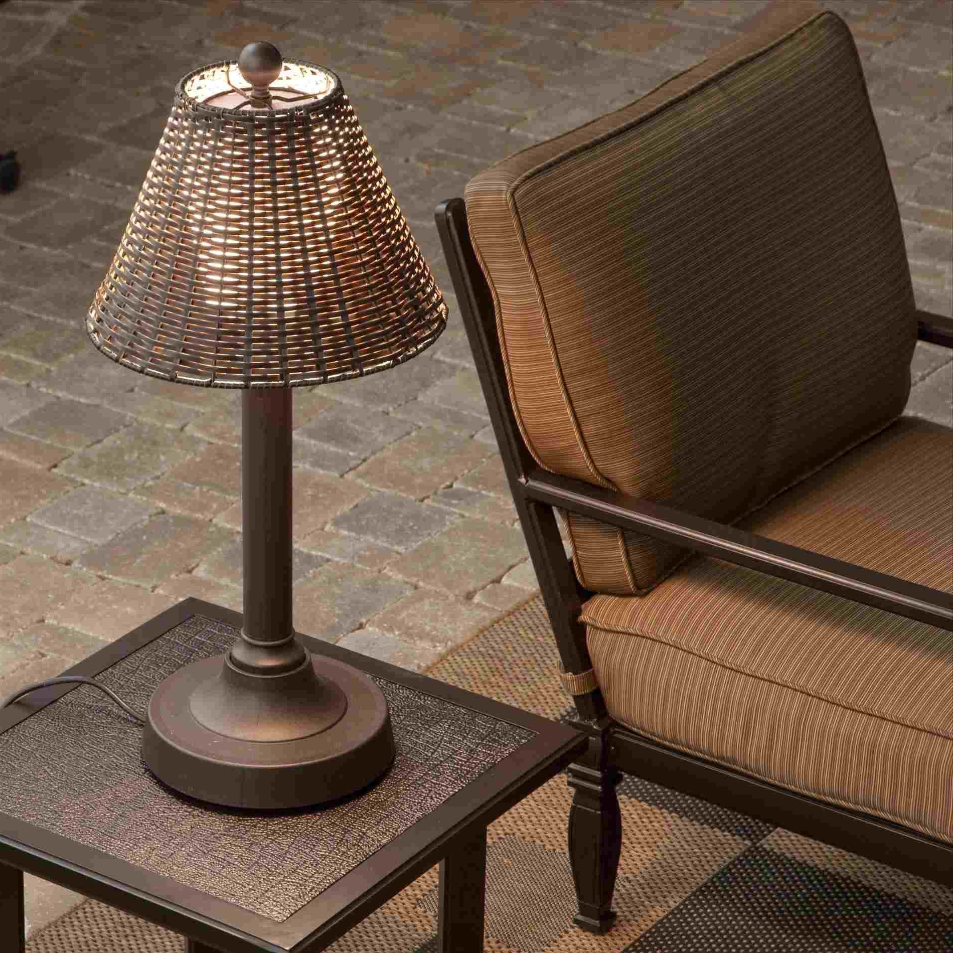 Red Rhfhpcmancom Lighting Diy Outdoor Lamp Shade Delightful Pendant With Regard To 2018 Outdoor Lanterns For Tables (View 7 of 20)