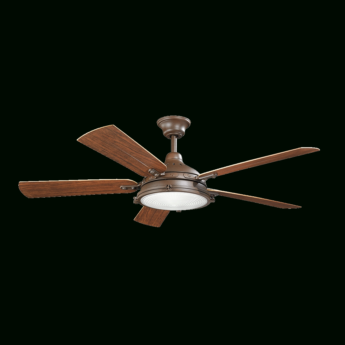Remodeling Ideas Intended For 2018 72 Predator Bronze Outdoor Ceiling Fans With Light Kit (View 13 of 20)