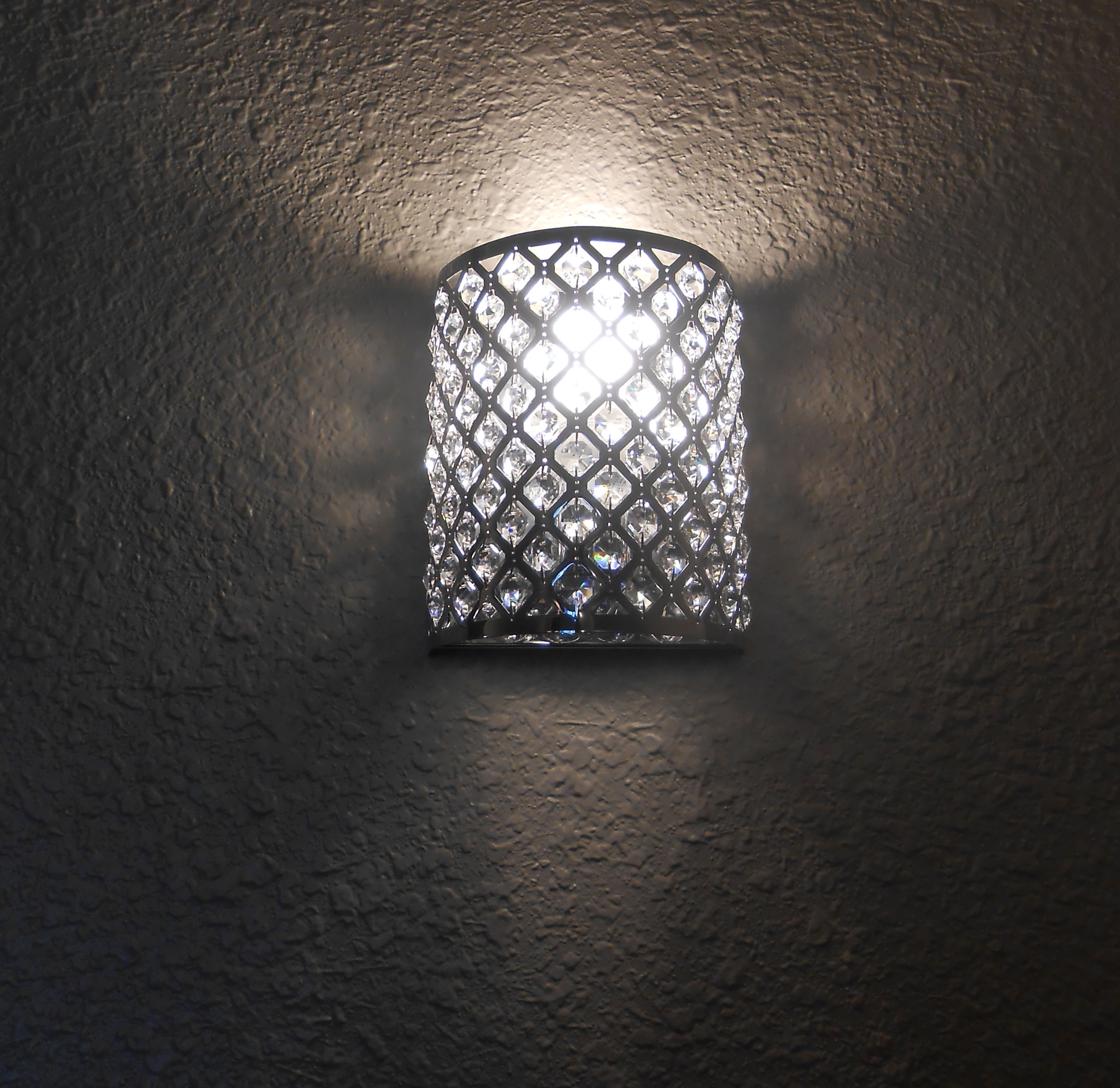 Remote Control Outdoor Lights New Battery Operated Wall Sconces In Most Popular Outdoor Lanterns With Remote Control (Gallery 17 of 20)