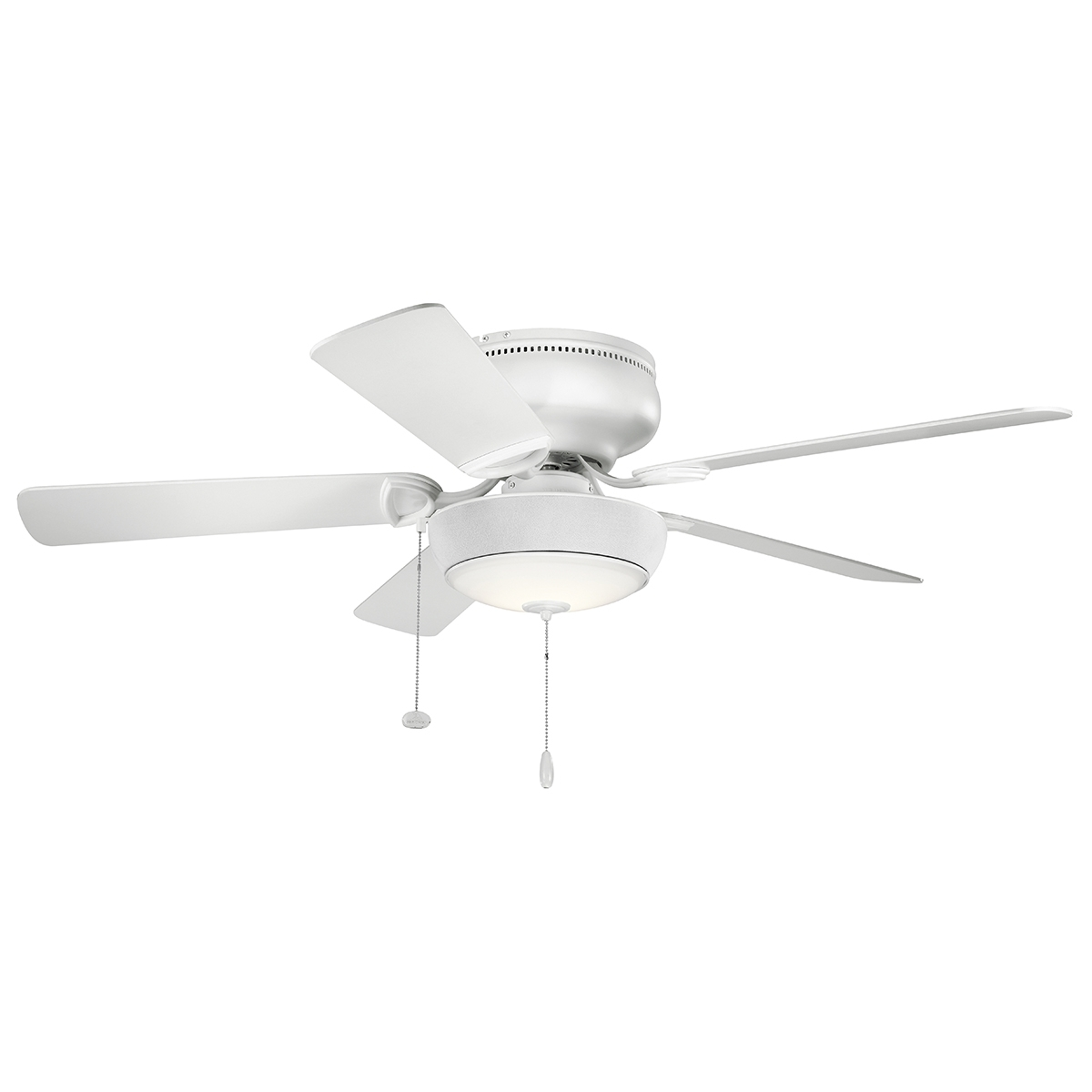Residential Products Online With Well Known Outdoor Ceiling Fan With Bluetooth Speaker (View 9 of 20)