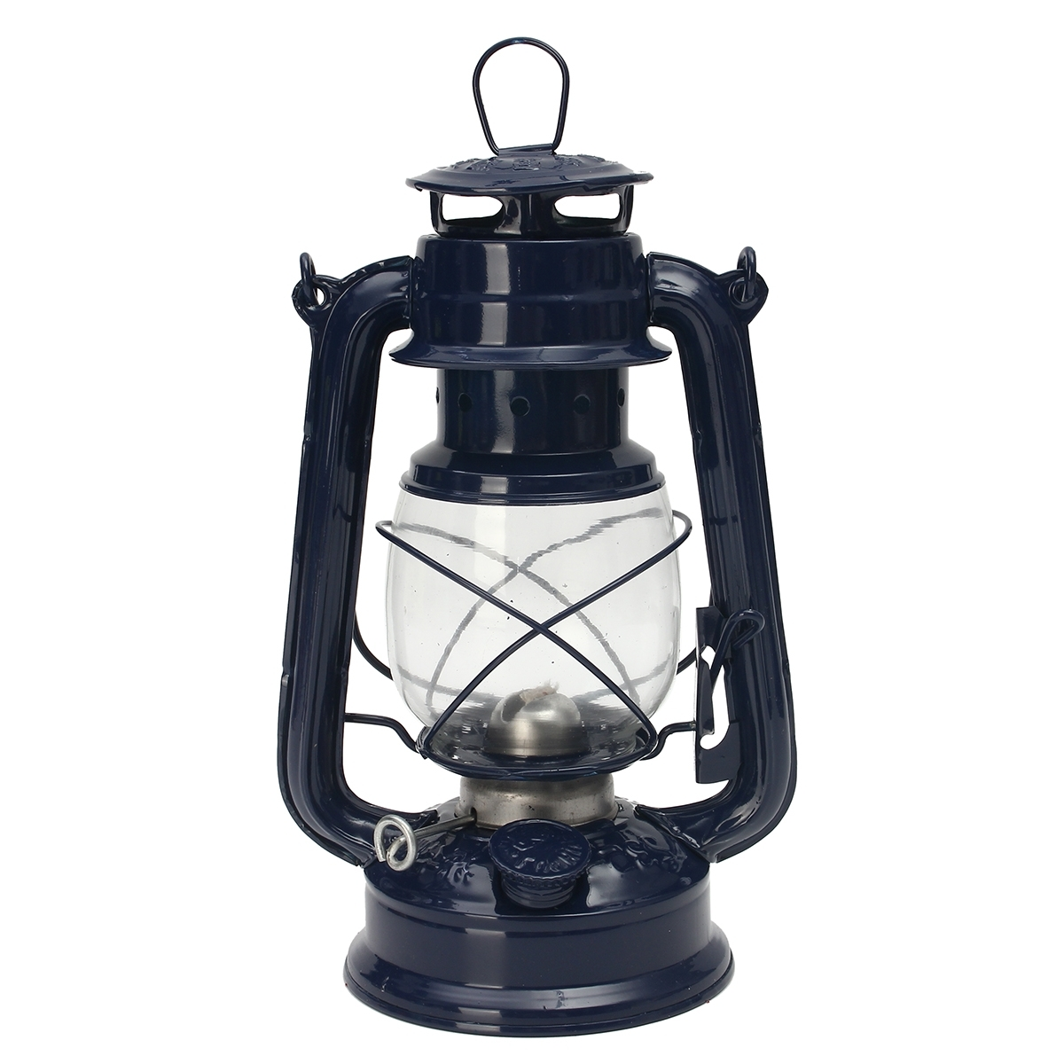 Retro Oil Lantern Garden Outdoor Camp Kerosene Paraffin Hurricane With Regard To Most Popular Outdoor Kerosene Lanterns (View 10 of 20)