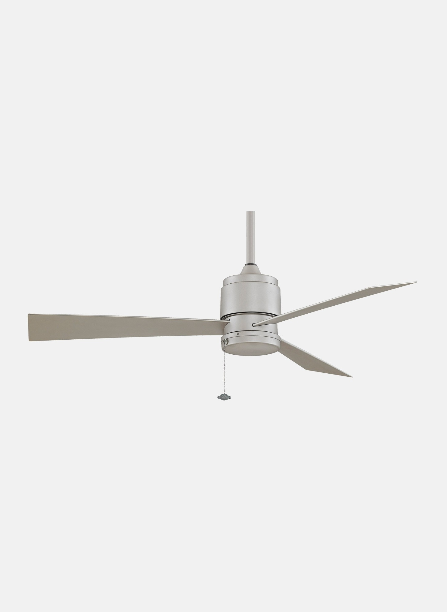 Rust Proof Outdoor Ceiling Fans Pertaining To Recent Zonix Wet – Wet Rated – Fans (Gallery 5 of 20)