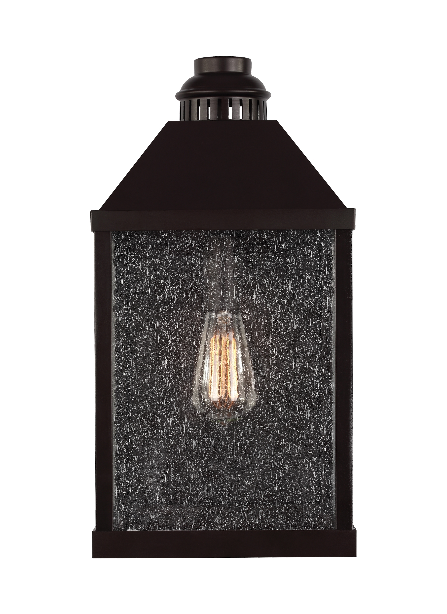 Rustic Outdoor Electric Lanterns With Well Known Light Fixtures Rustic Wall Sconce Fixture Lodge Style Sconces (View 11 of 20)