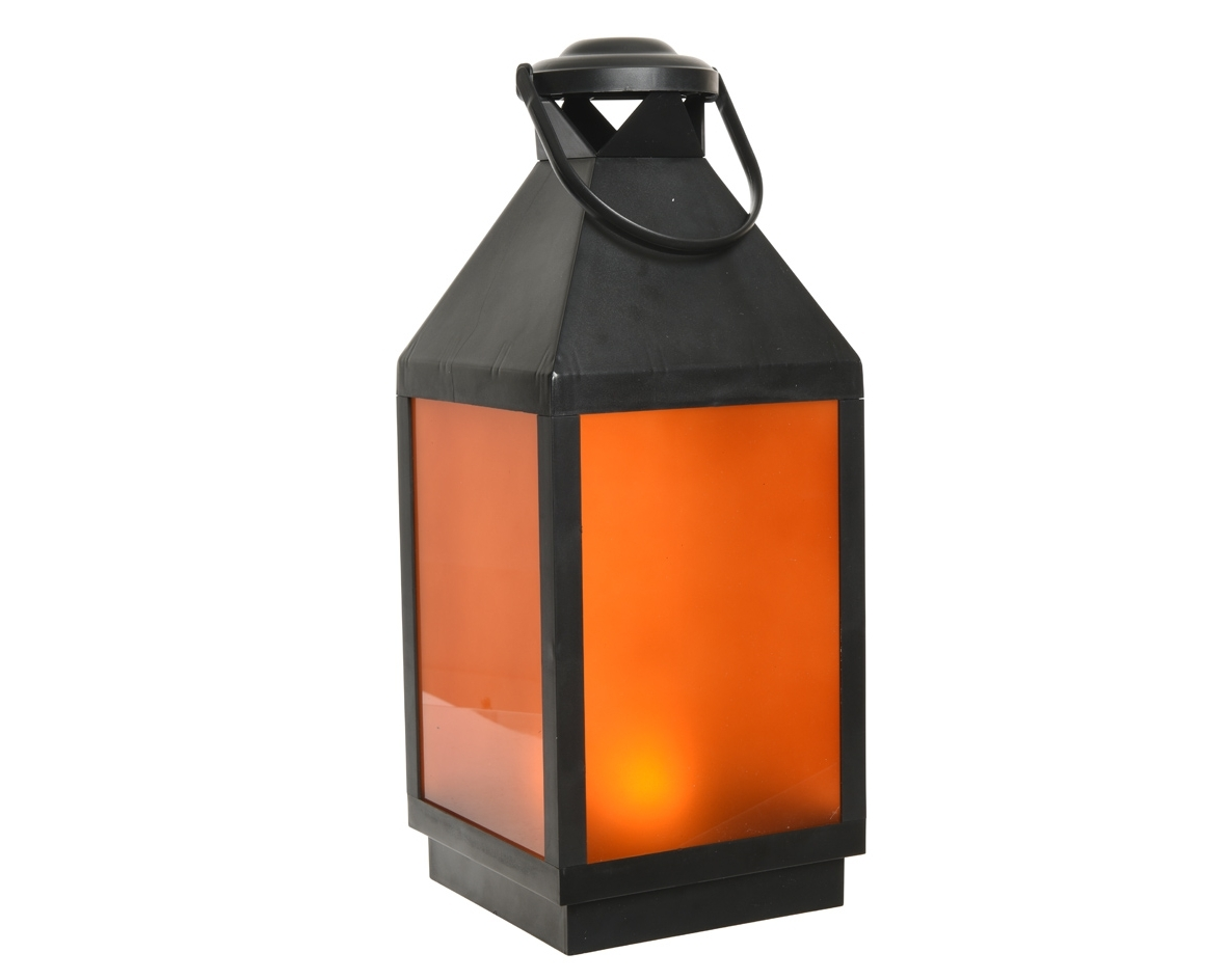 Seasonal Indoor / Outdoor Lanterns From $ (View 18 of 20)