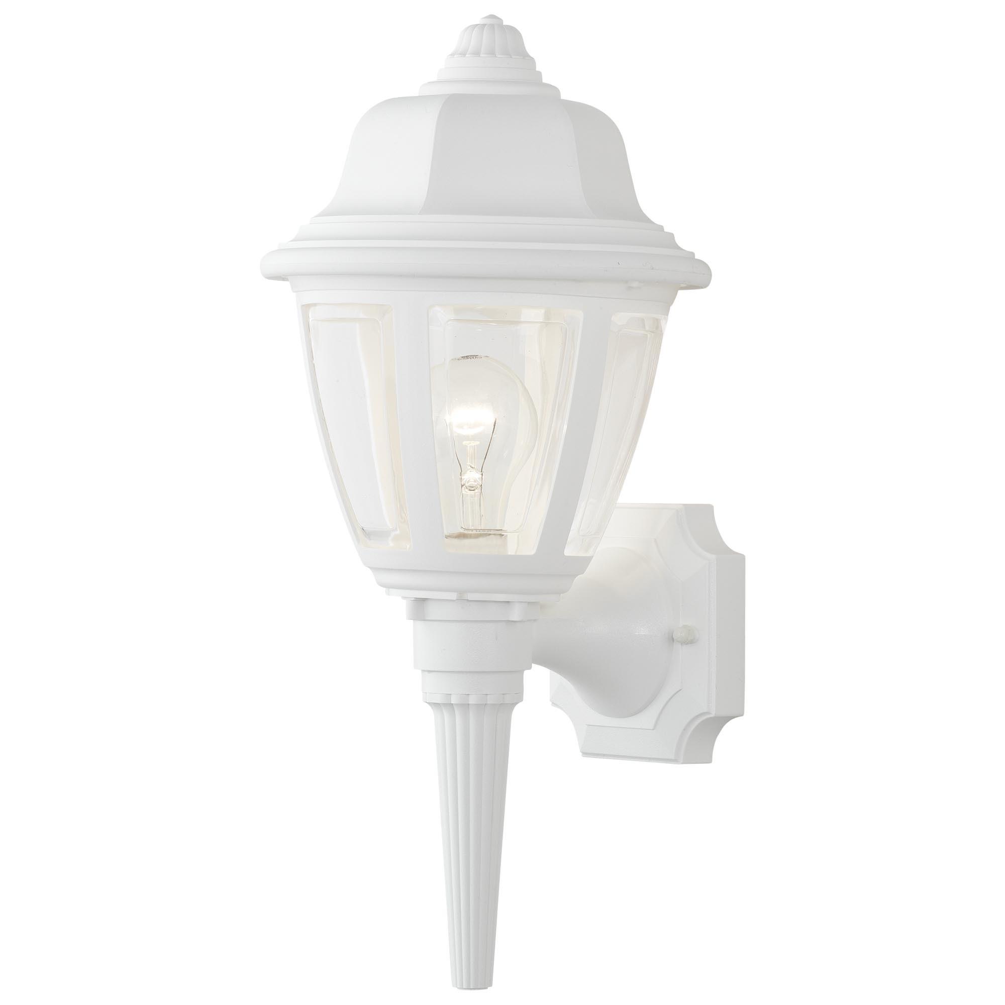 Sevenstonesinc Pertaining To Trendy Resin Outdoor Lanterns (View 9 of 20)