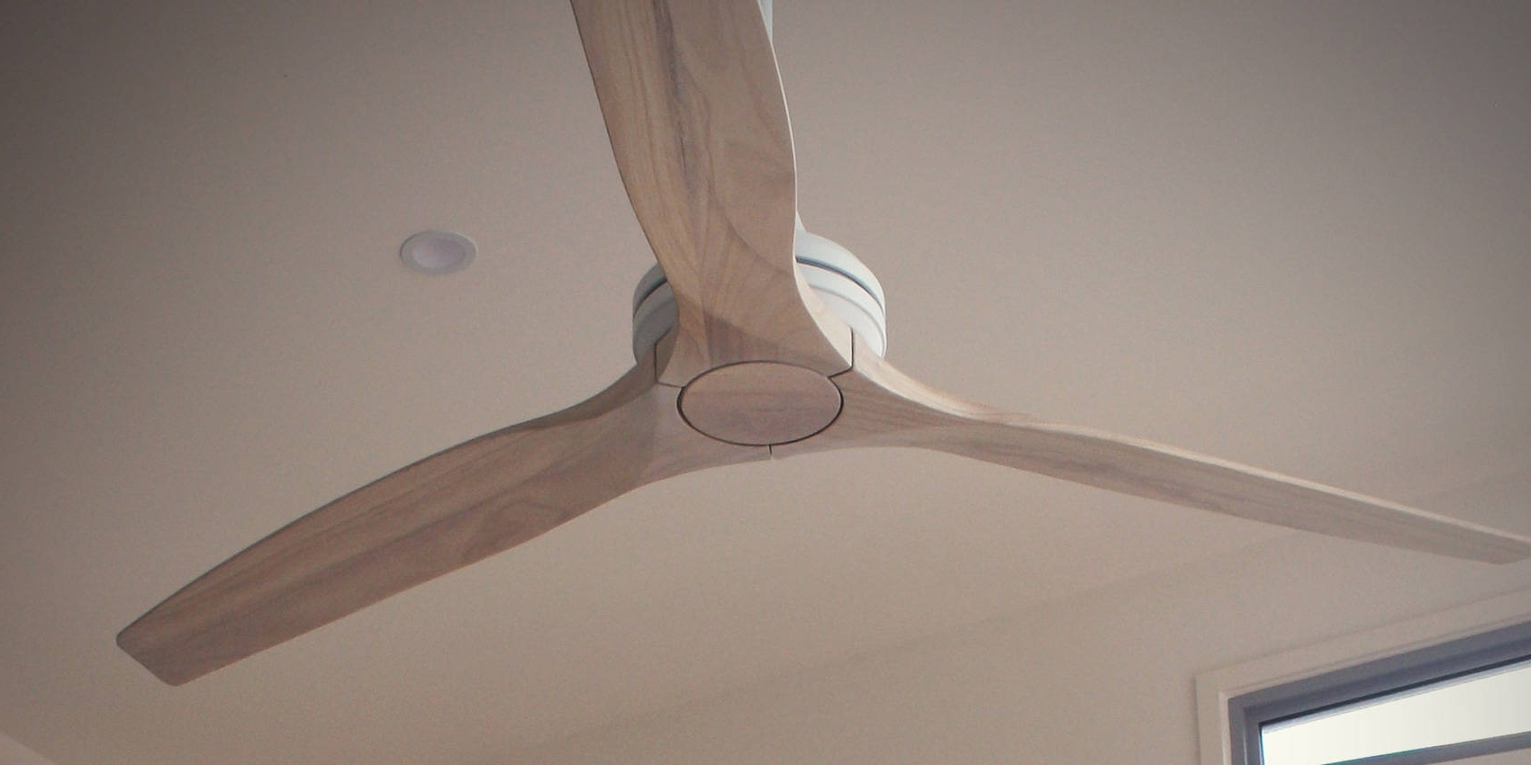 Shop Ceiling Fans Australia From Myfan Throughout Newest Gold Coast Outdoor Ceiling Fans (View 17 of 20)