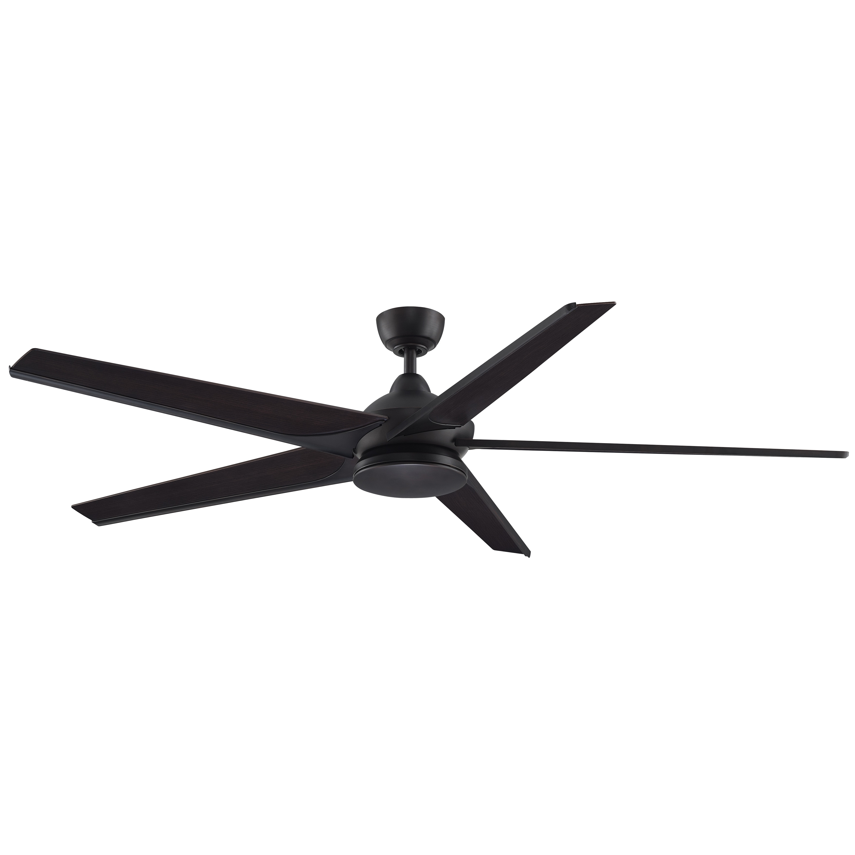 Shop Fanimation Subtle 72 Inch Ceiling Fan – Free Shipping Today In Best And Newest 72 Inch Outdoor Ceiling Fans (View 3 of 20)