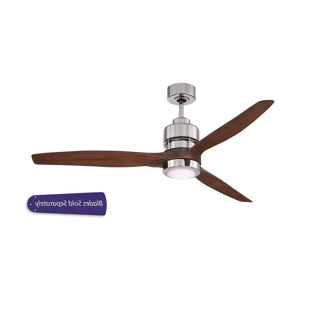 """Son52Ch – Craftmade Son52Ch Sonnet 52"""" Ceiling Fan W/dc Motor W With Regard To Current Outdoor Ceiling Fans Under $75 (Gallery 20 of 20)"""