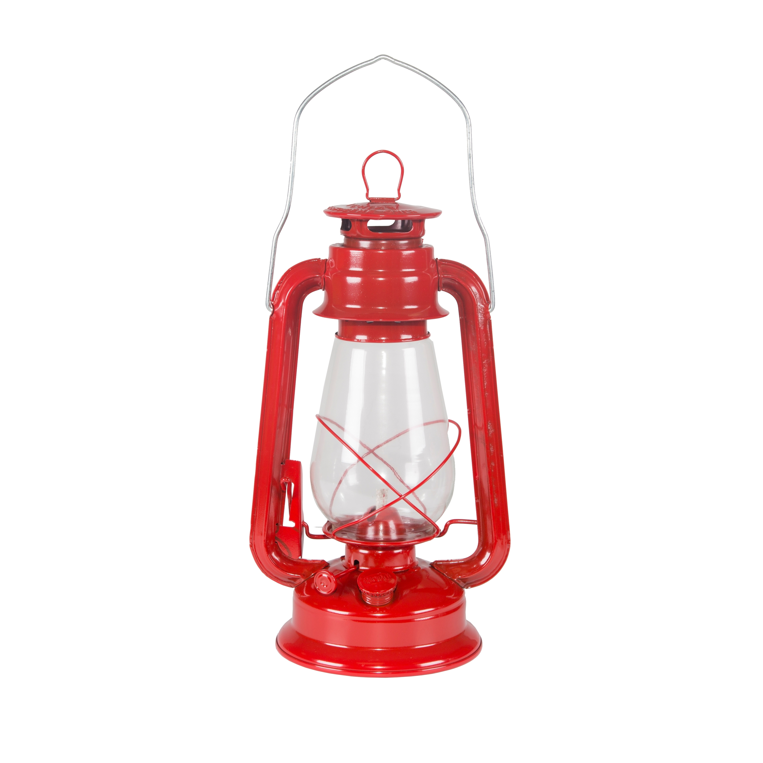 "Stansport Kerosene Lantern – 12"" – Walmart In Current Decorative Outdoor Kerosene Lanterns (View 17 of 20)"