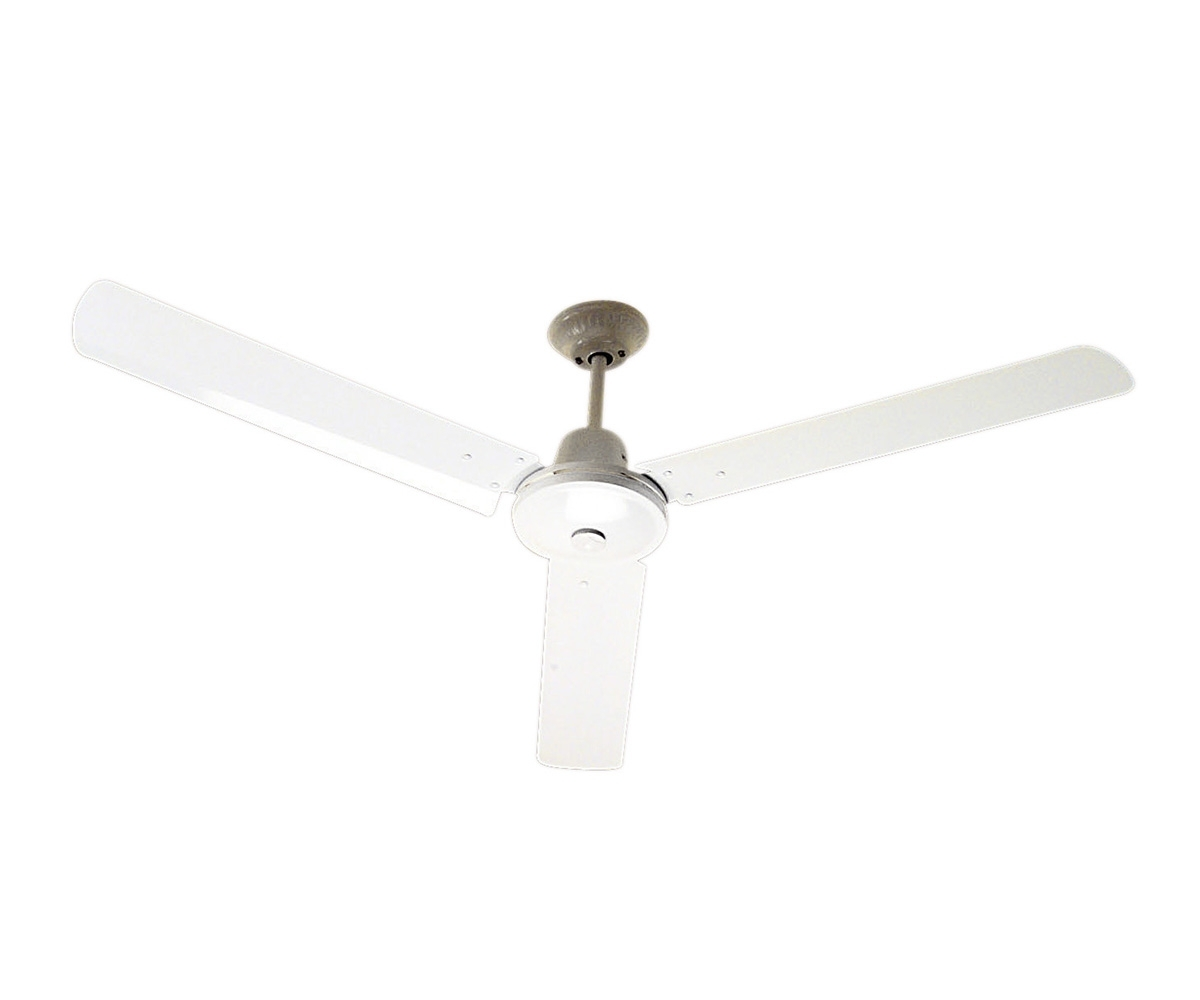 Sunshine Coast Outdoor Ceiling Fans For Preferred Ceiling Fans – Clipsalschneider Electric (View 17 of 20)