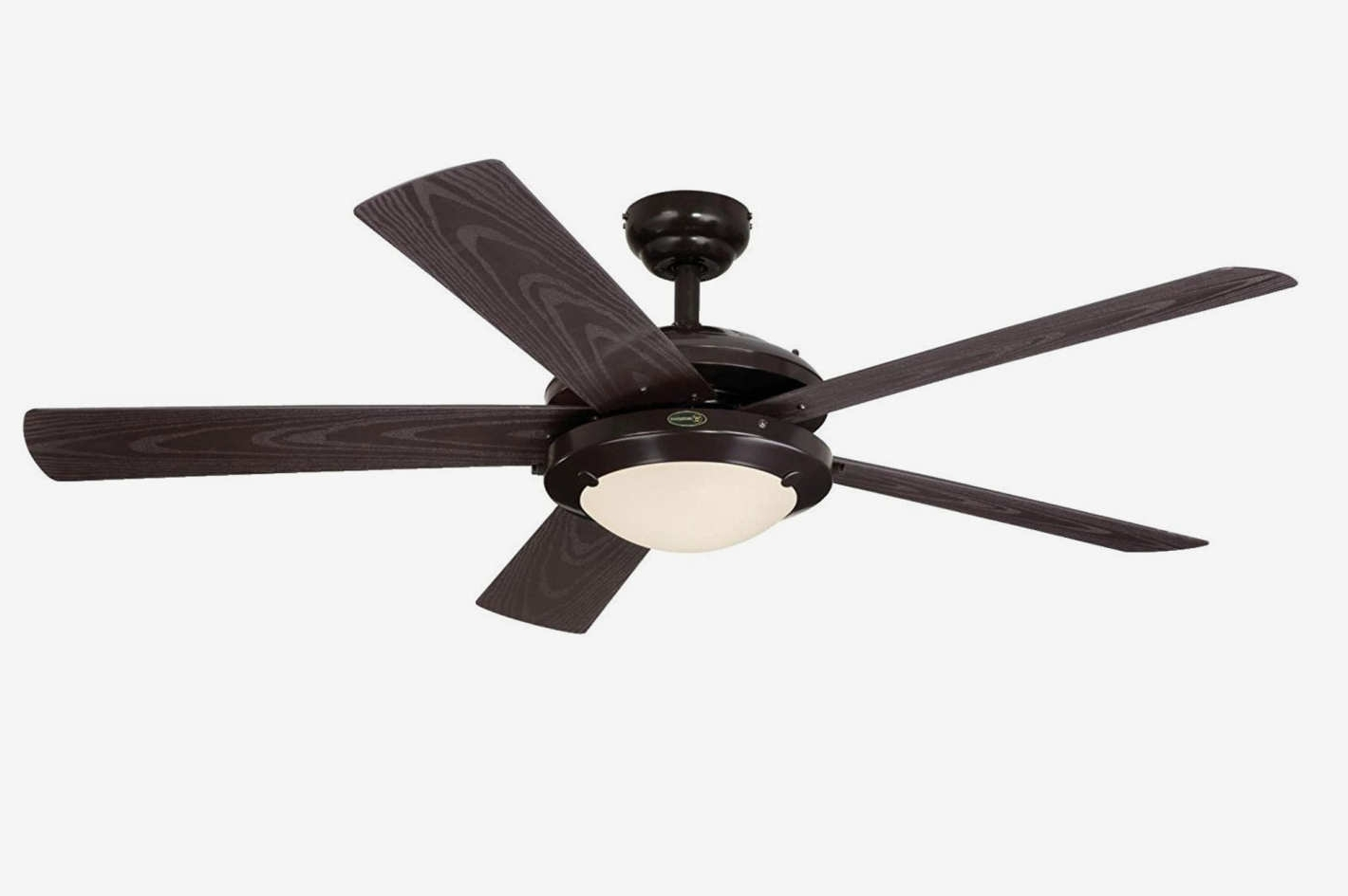 The 9 Best Ceiling Fans On Amazon 2018 In Famous High Output Outdoor Ceiling Fans (View 10 of 20)