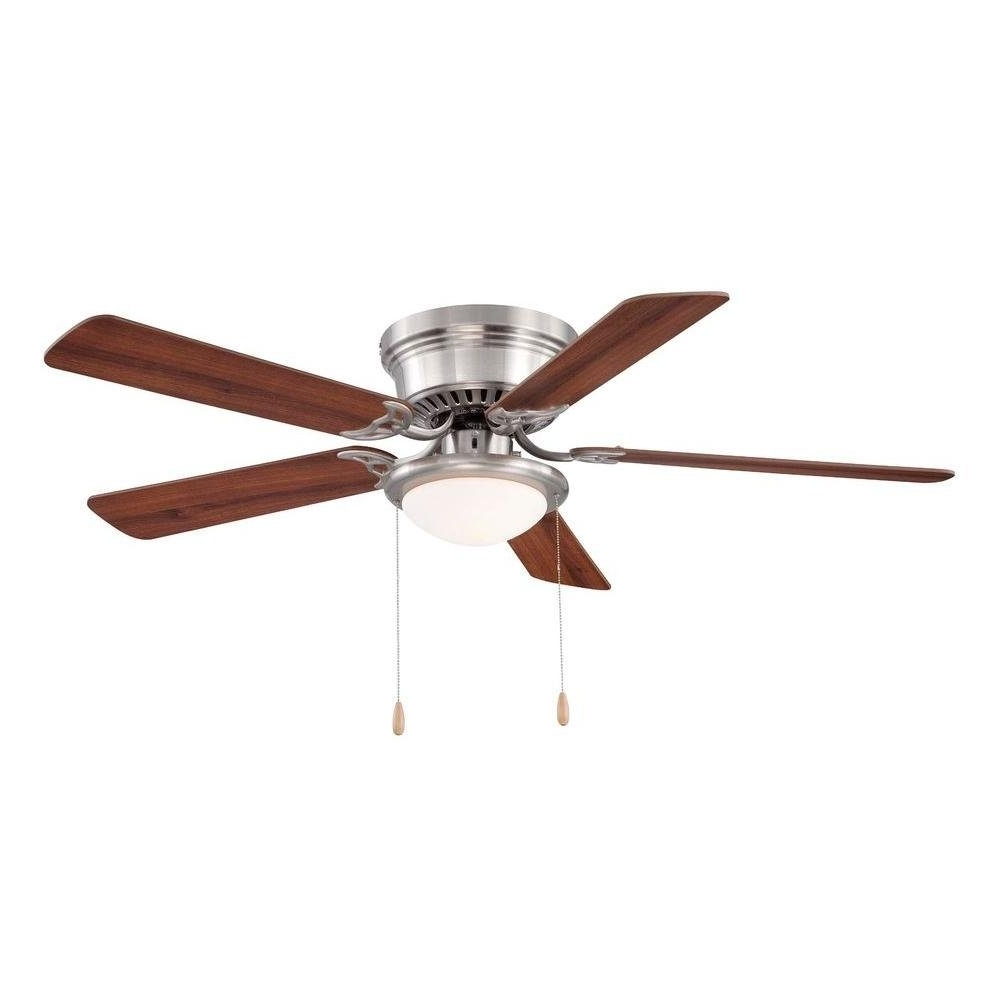 The Awesome Along With Attractive Hunter Outdoor Ceiling Fans With Throughout Most Current Hunter Outdoor Ceiling Fans With Lights (View 9 of 20)