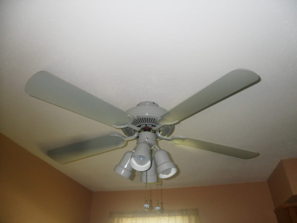 The Most Awesome As Well As Beautiful Menards Ceiling Fans With Within Widely Used Outdoor Ceiling Fans At Menards (Gallery 16 of 20)