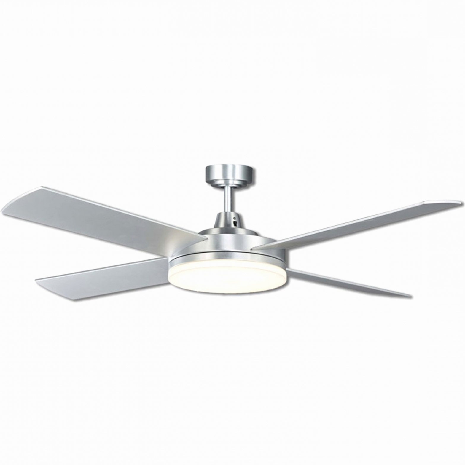 Tips: Outdoor Ceiling Fans With Lights Wet Rated Contemporary Intended For Most Recent Wet Rated Outdoor Ceiling Fans With Light (View 17 of 20)