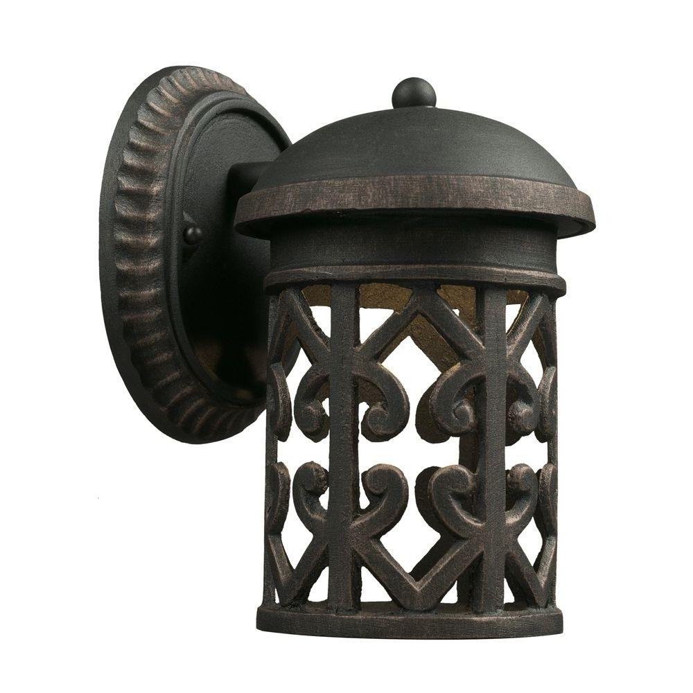 Featured Photo of Gold Coast Outdoor Lanterns