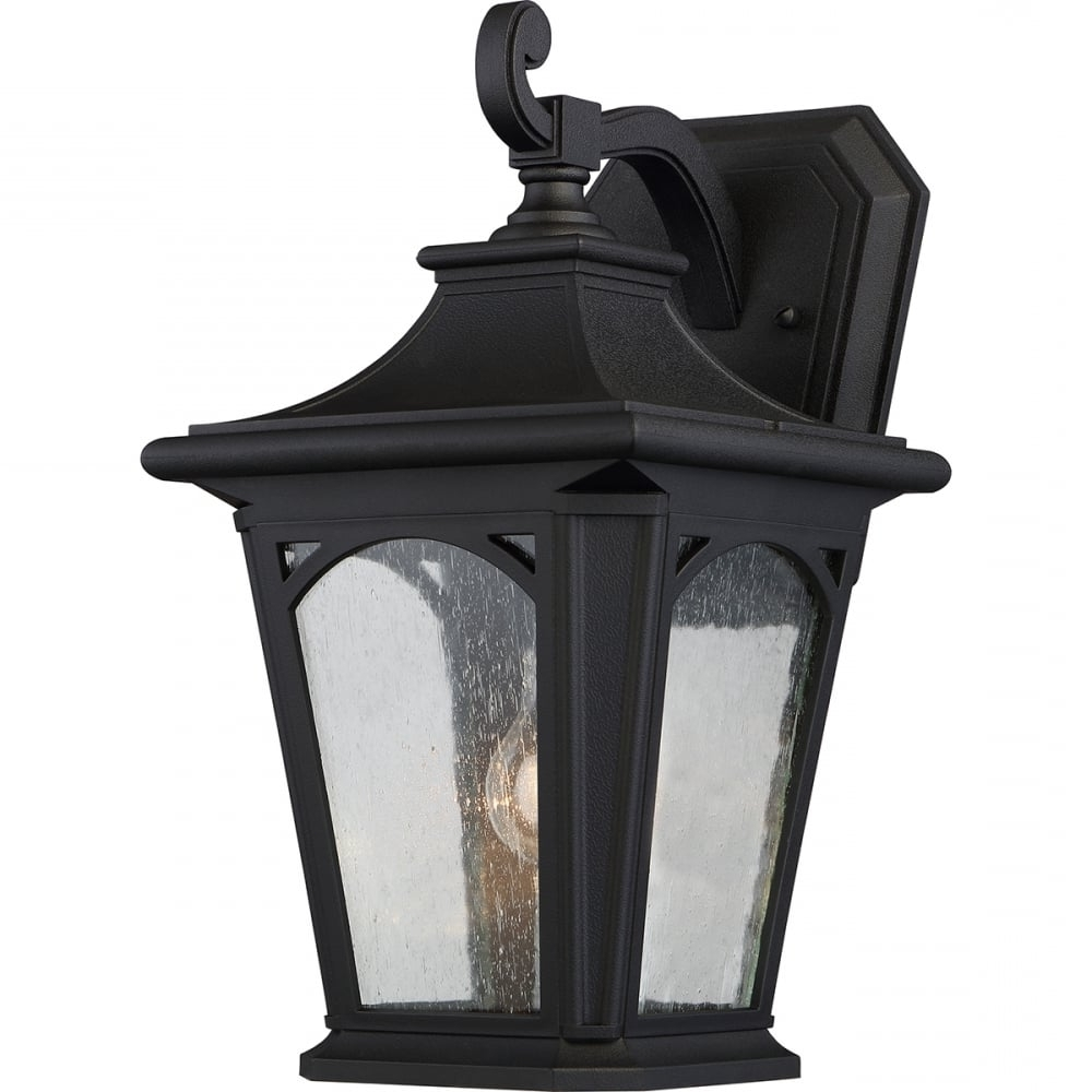 Traditional Rust Proof Outdoor Wall Light Designed For Coastal Homes Intended For Well Known Rust Proof Outdoor Lanterns (View 16 of 20)