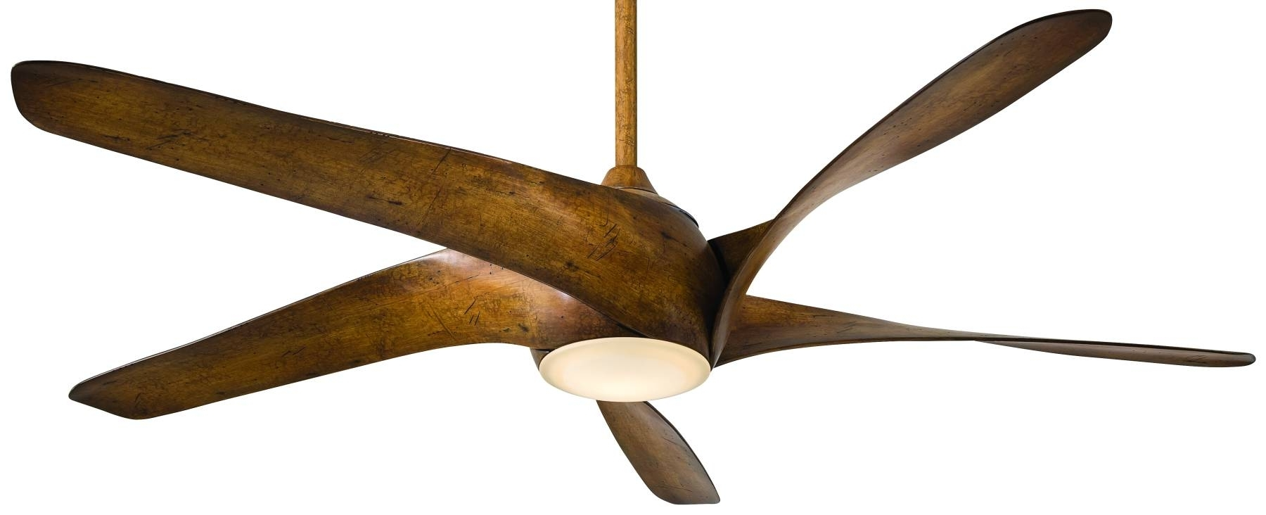 Trendy Ceiling Fans No Light – Pixball In Harvey Norman Outdoor Ceiling Fans (View 20 of 20)