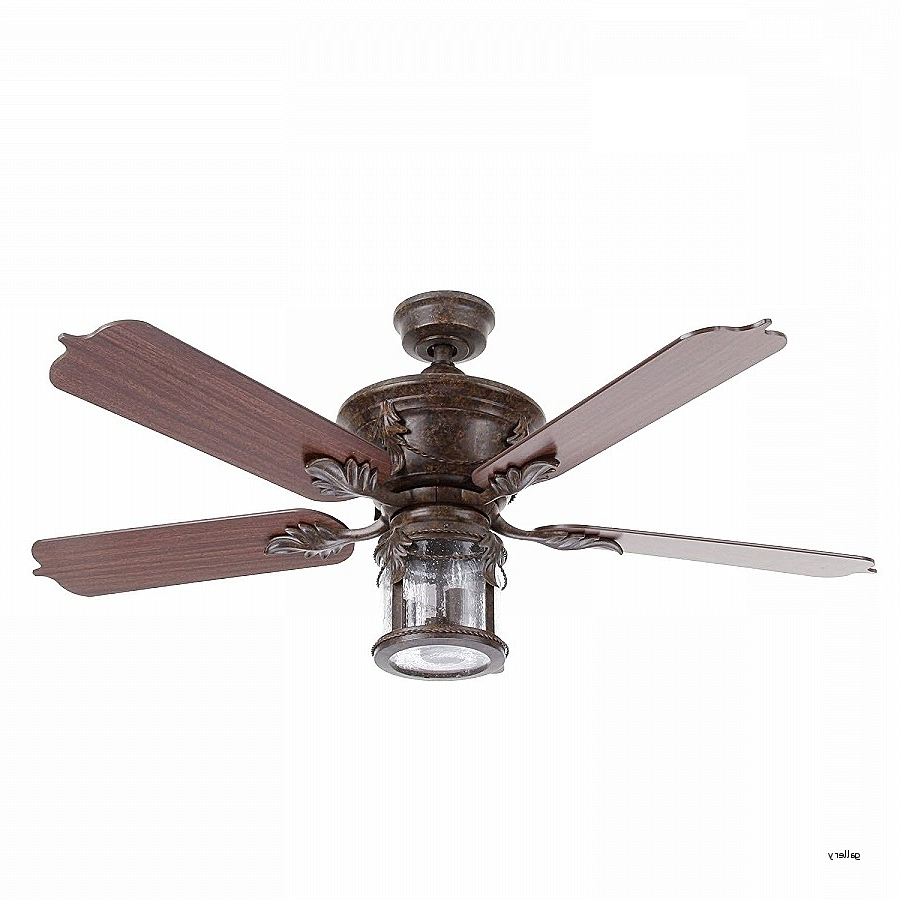 Trendy Ceiling Light: Hampton Bay Ceiling Fan With Light Unique Hampton Bay Regarding Hampton Bay Outdoor Ceiling Fans With Lights (View 15 of 20)
