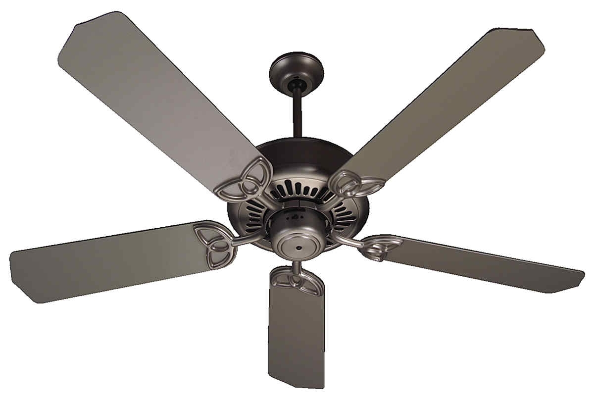 Trendy Craftmade Ceiling Fan : Home Decorators – Innovative Craftmade Regarding Craftmade Outdoor Ceiling Fans Craftmade (Gallery 19 of 20)