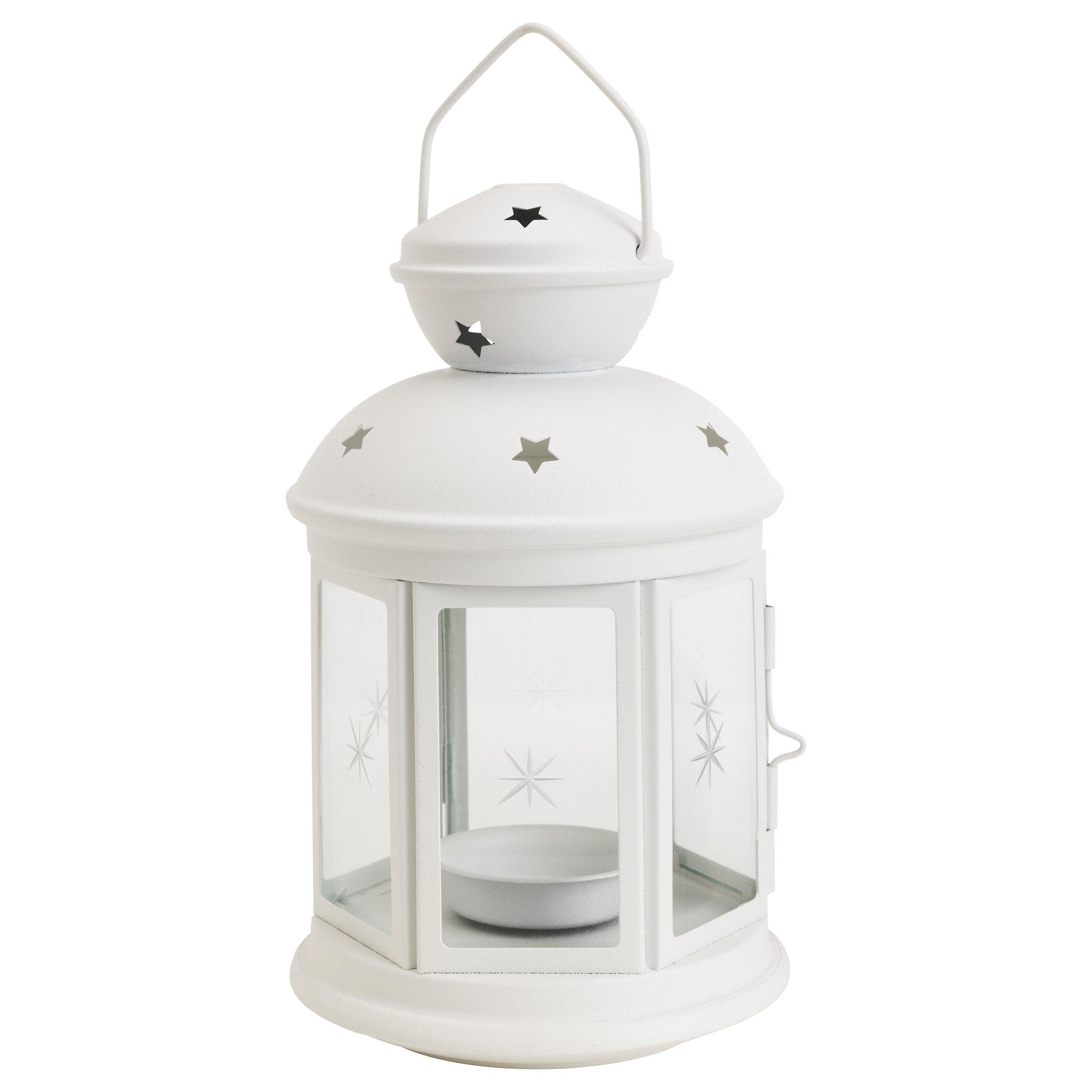 Featured Photo of Ikea Outdoor Lanterns
