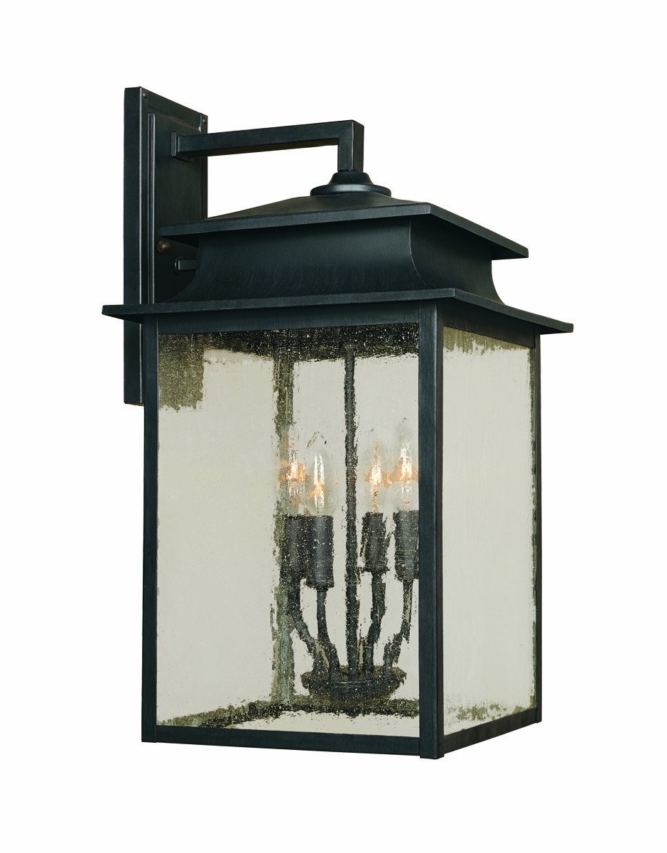 Trendy Large Outdoor Wall Lanterns Throughout Large Outdoor Light – Outdoor Lighting Ideas (View 6 of 20)