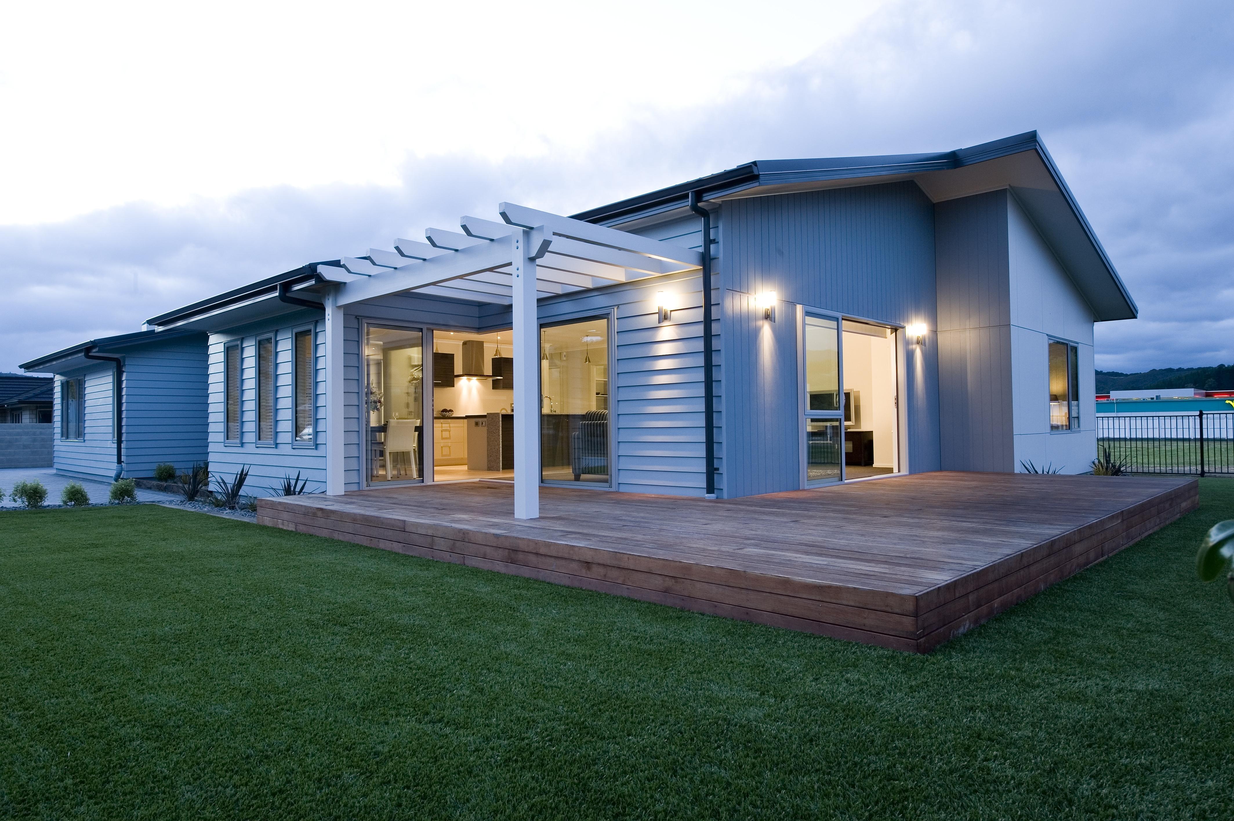 Trendy Outdoor House Lanterns For Outdoor Light Fixtures Auckland Exterior Light Fixtures (View 5 of 20)