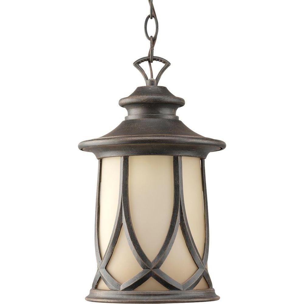 Trendy Outdoor Lighting Lanterns – Outdoor Lighting Ideas Pertaining To Outdoor Mosaic Lanterns (View 17 of 20)