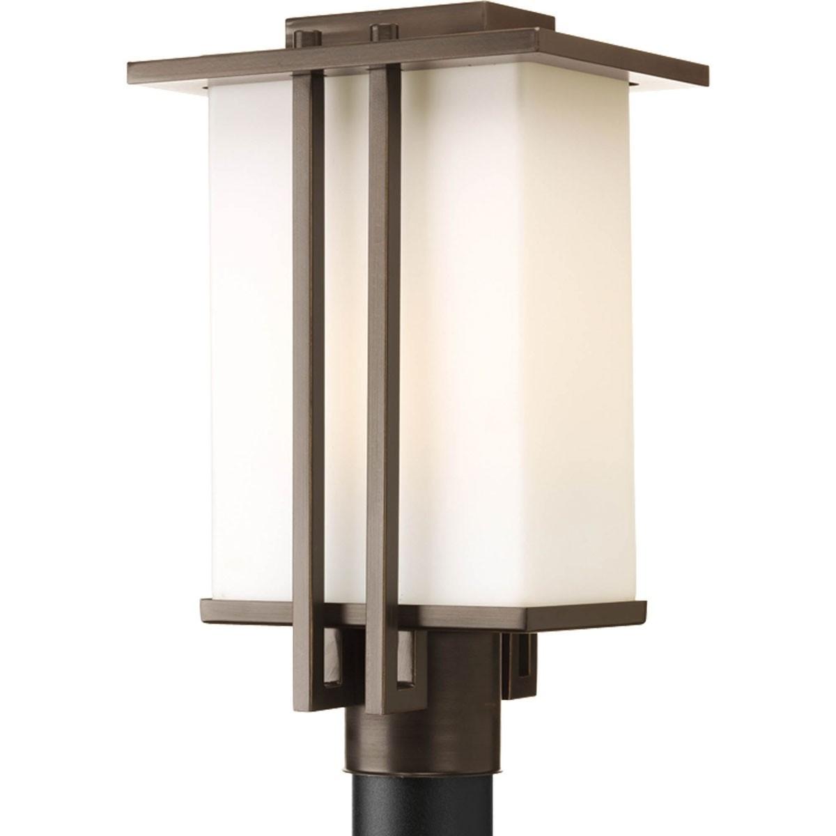 Trendy Outdoor Pole Lighting Fixtures Outdoor Pole Lighting Fixtures Intended For Outdoor Pole Lanterns (View 10 of 20)