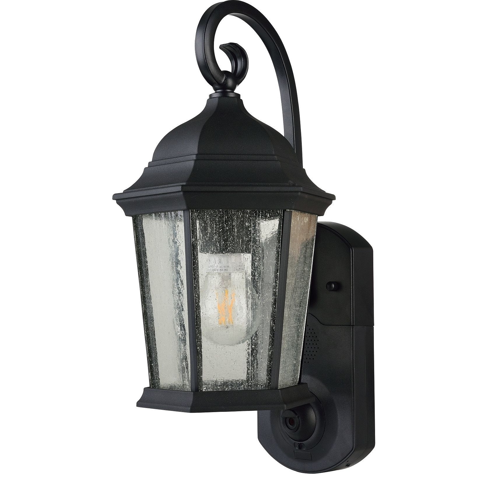 Trendy Photocells For Outdoor Lights Luxury Jiawei Technology Maximus 1 Pertaining To Outdoor Lanterns With Photocell (View 16 of 20)
