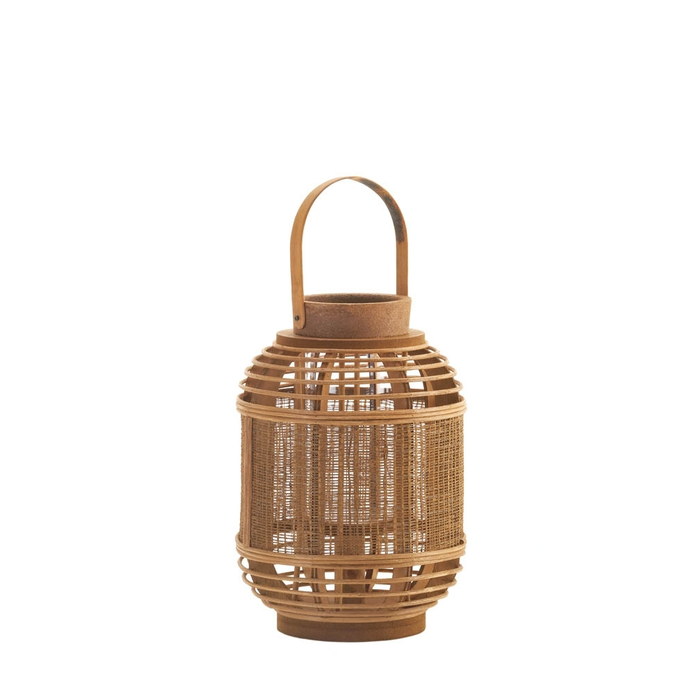 Trendy Wholesale Small Bamboo Garden Candle Lantern – Buy Wholesale Candle Throughout Outdoor Bamboo Lanterns (View 2 of 20)