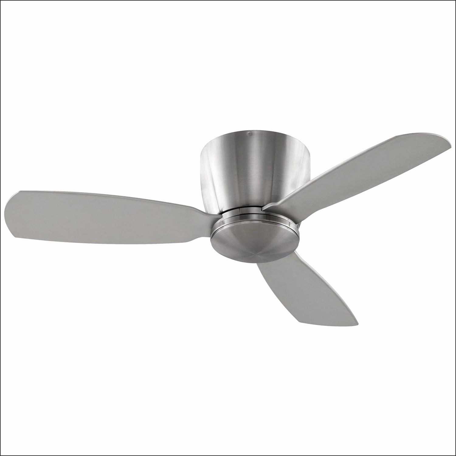 Trendy Wicker Outdoor Ceiling Fans With Outdoor Ceiling Fan For Gazebo Fresh Furniture Amazing Cheap Ceiling (View 19 of 20)