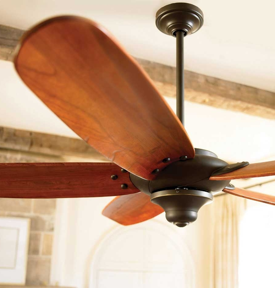 Tropical Design Outdoor Ceiling Fans For 2018 Ceiling Fan: Best Outdoor Ceiling Fans Ideas Best Outdoor Ceiling (View 15 of 20)
