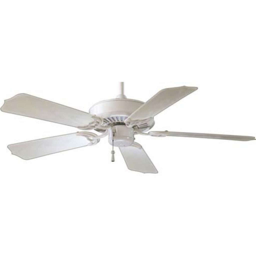 Unique Outdoor Ceilin Outdoor Ceiling Fans Wet Rated With Light With In Widely Used Outdoor Ceiling Fans With Motion Sensor Light (View 9 of 20)
