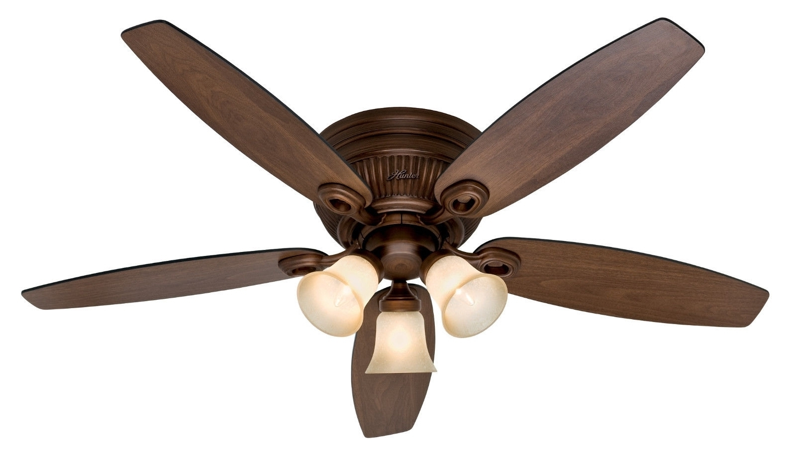 Victorian Style Outdoor Ceiling Fans Throughout Well Known Style Bedroom Ceiling Fan — Bedroom Design Interior : Bedroom Design (View 20 of 20)
