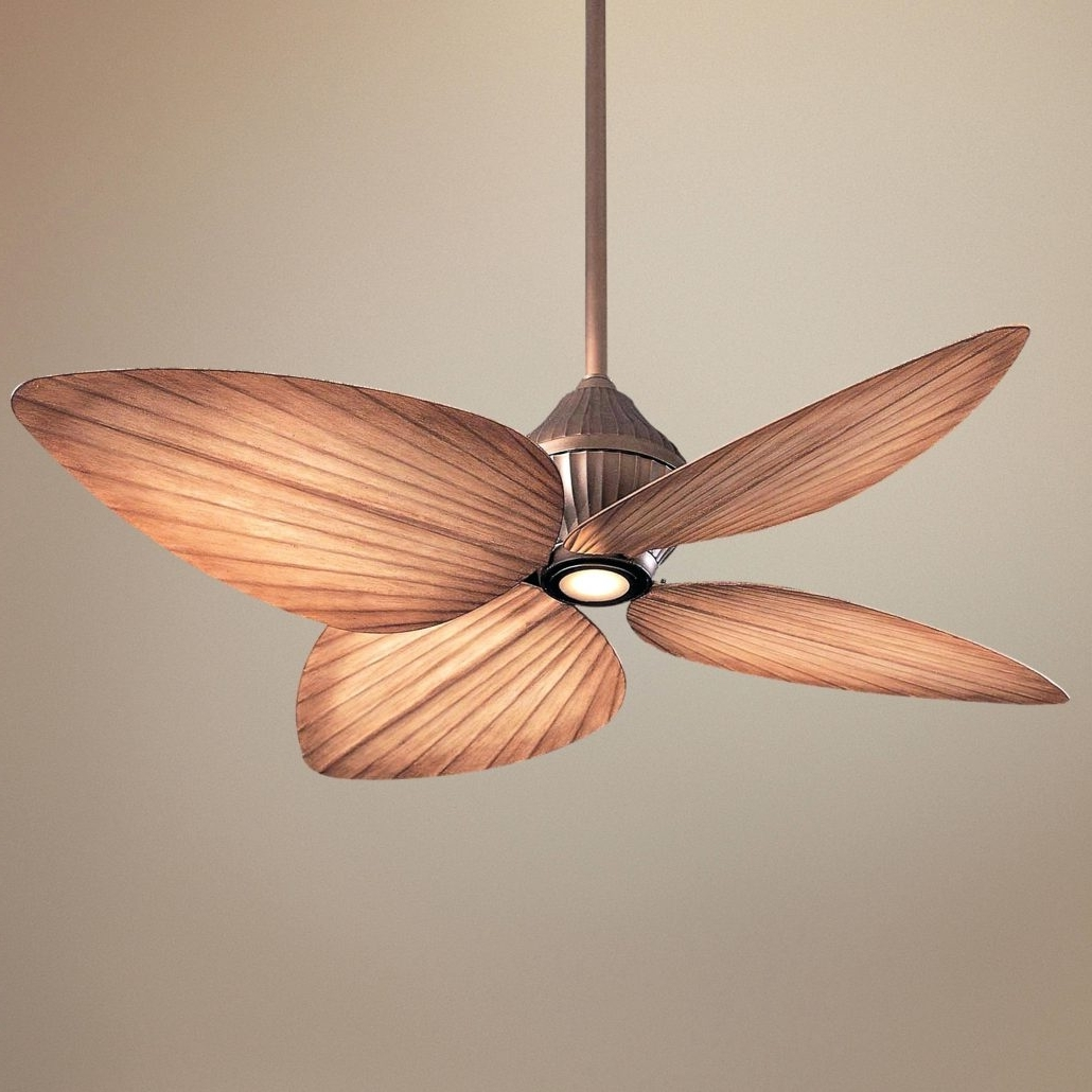 Victorian Style Outdoor Ceiling Fans Within Most Current Ceiling Fans : Victorian Style Ceiling Fan Light Fixtures Elegant (View 9 of 20)