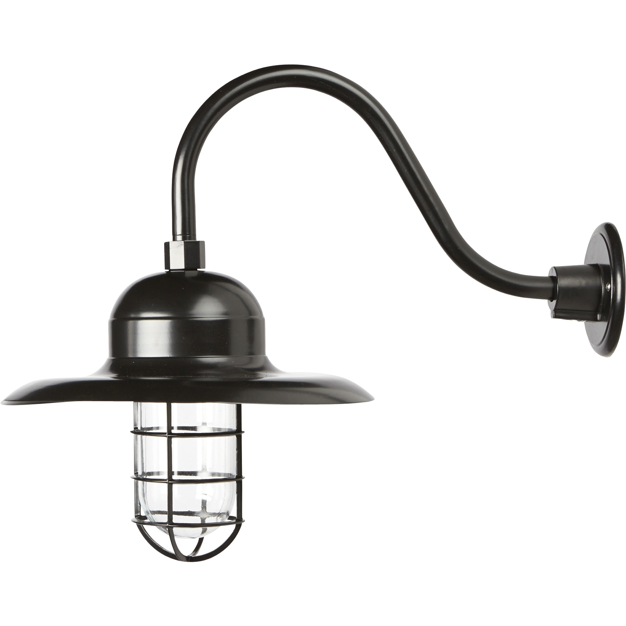 Vintage Exterior Lighting Barn Style Outdoor And Ceiling Fans Home In Most Recent Outdoor Ceiling Fans For Barns (View 15 of 20)