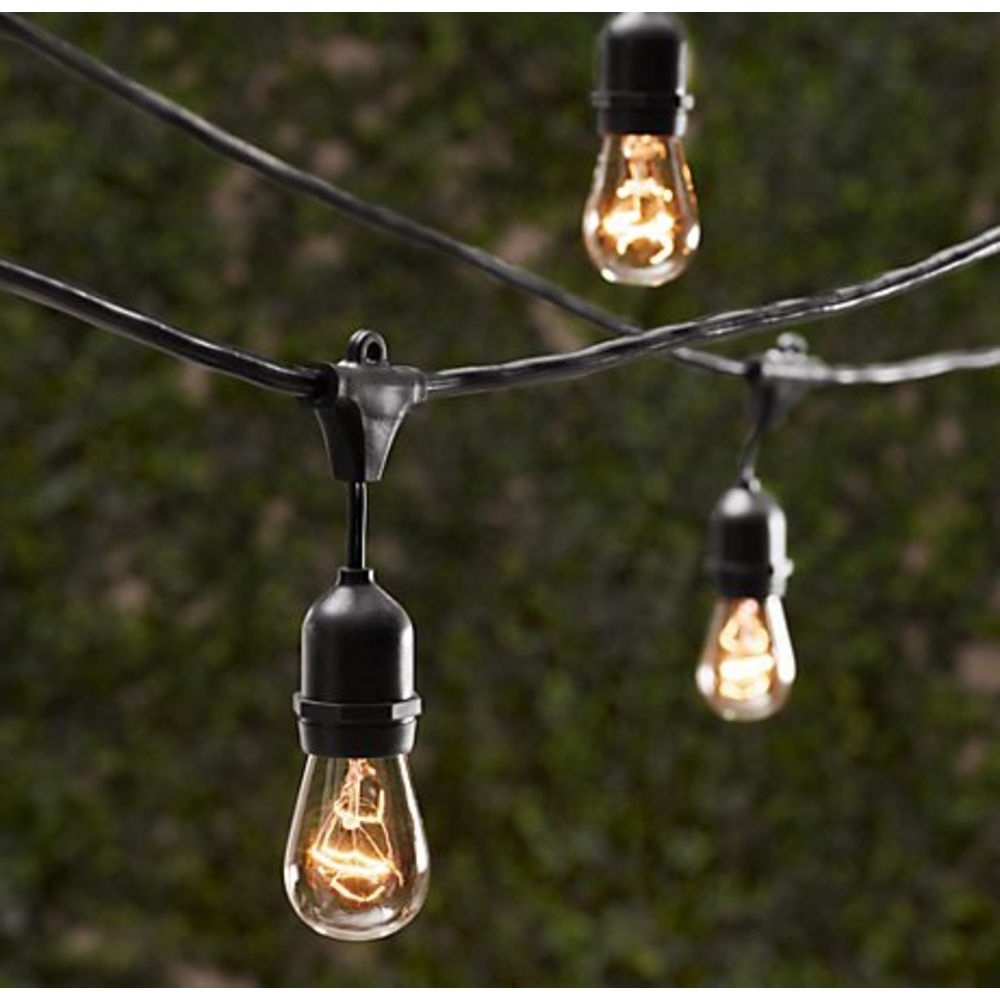 Vintage Outdoor Lighting Pertaining To Trendy Antique Outdoor Lanterns (Gallery 19 of 20)