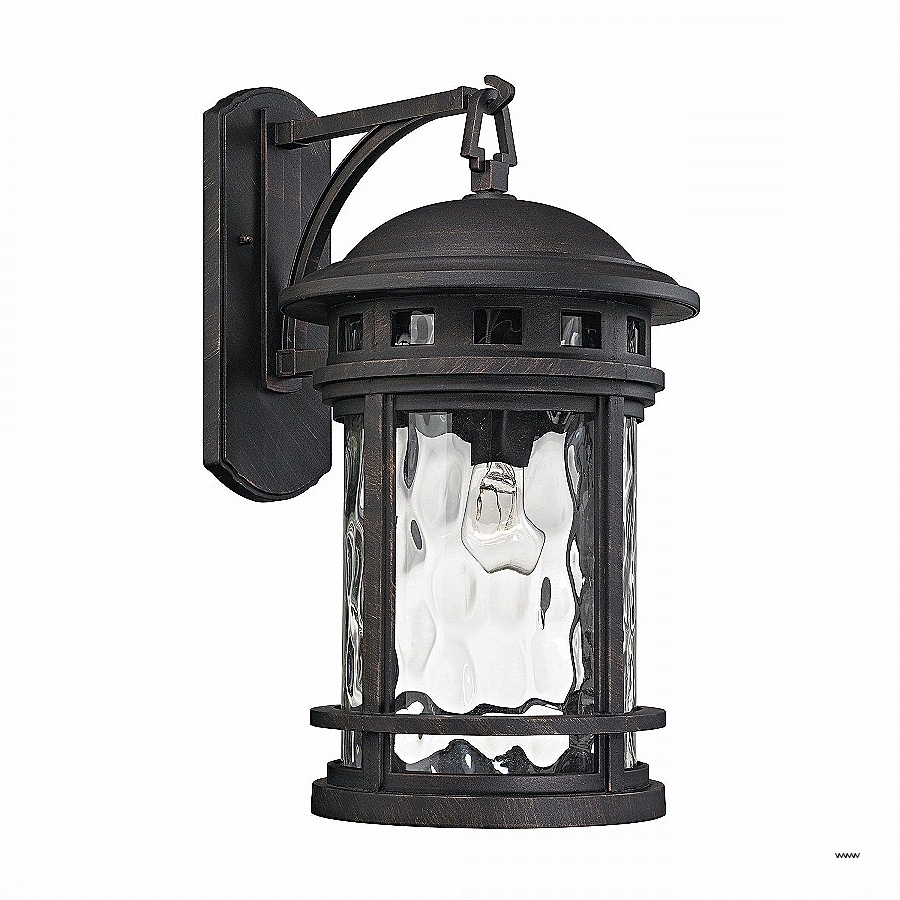 Wall Sconces : Wrought Iron Wall Sconces Lighting Lovely Indoor Inside Well Known Outdoor Iron Lanterns (View 18 of 20)
