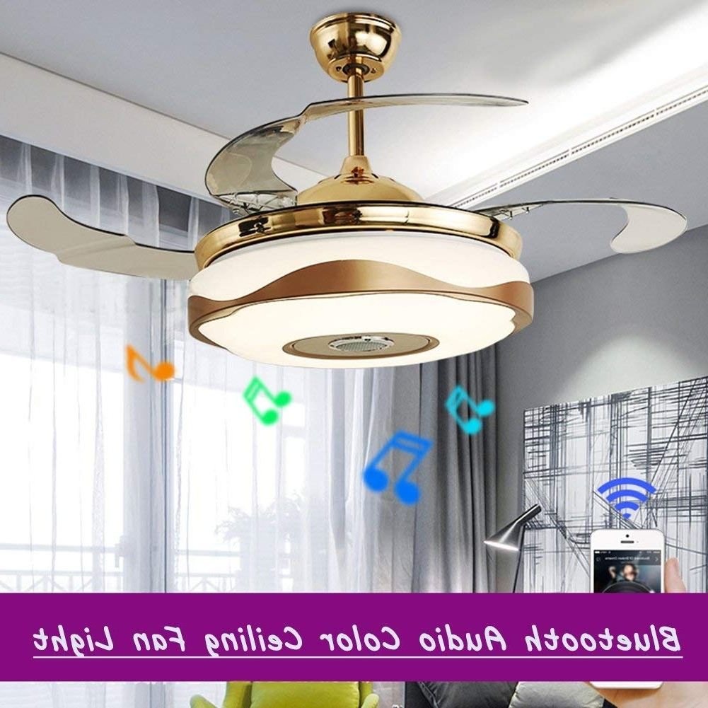 Walmart Outdoor Ceiling Fans With Lights Elegant Ceiling Fan Globes In Famous Portable Outdoor Ceiling Fans (Gallery 20 of 20)