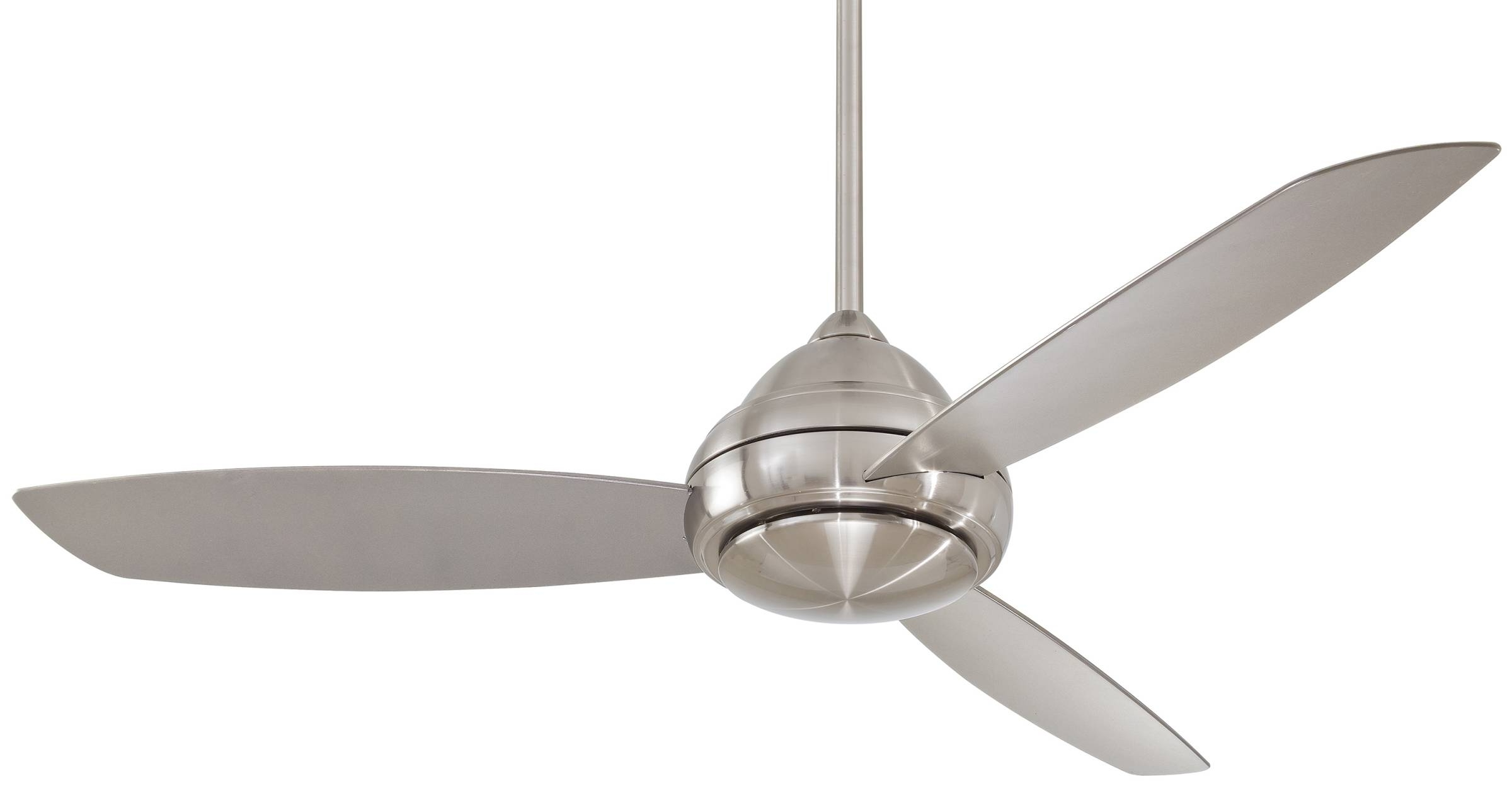 Warisan Intended For Most Current Outdoor Ceiling Fans With Metal Blades (View 19 of 20)