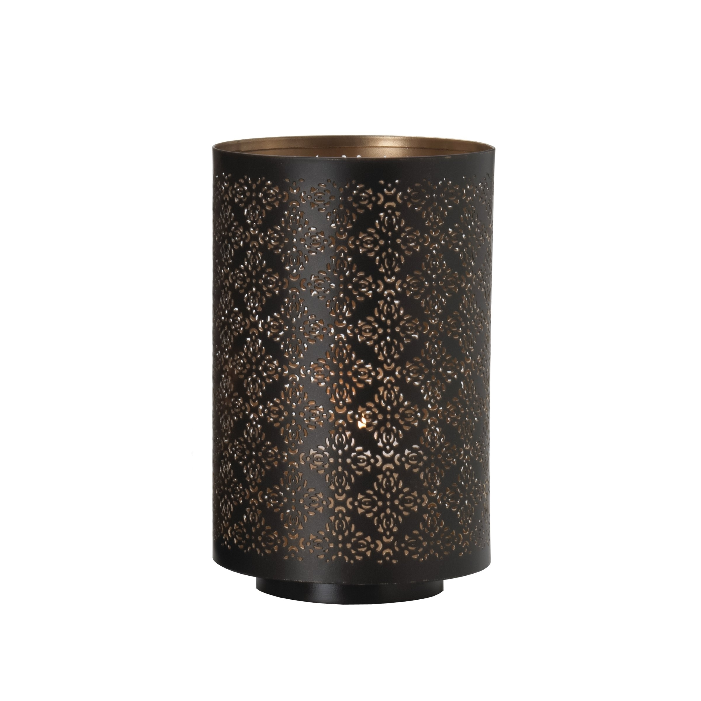 Wayfair Intended For Newest Outdoor Lanterns And Votives (View 14 of 20)