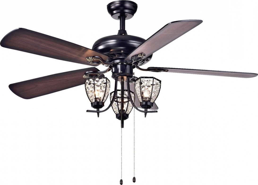 Wayfair Outdoor Ceiling Fans With Lights With Most Recent Surprise Wayfair Ceiling Fans With Lights Lighting Warehouse Of (View 16 of 20)