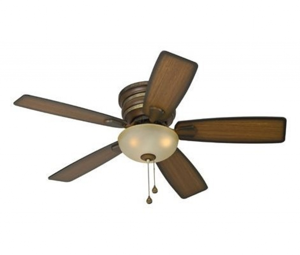 Wayfair Outdoor Ceiling Fans Within Most Recently Released Staggering Wayfair Ceiling Fans Flush Mount Ceiling Fan Fan All Fans (View 8 of 20)