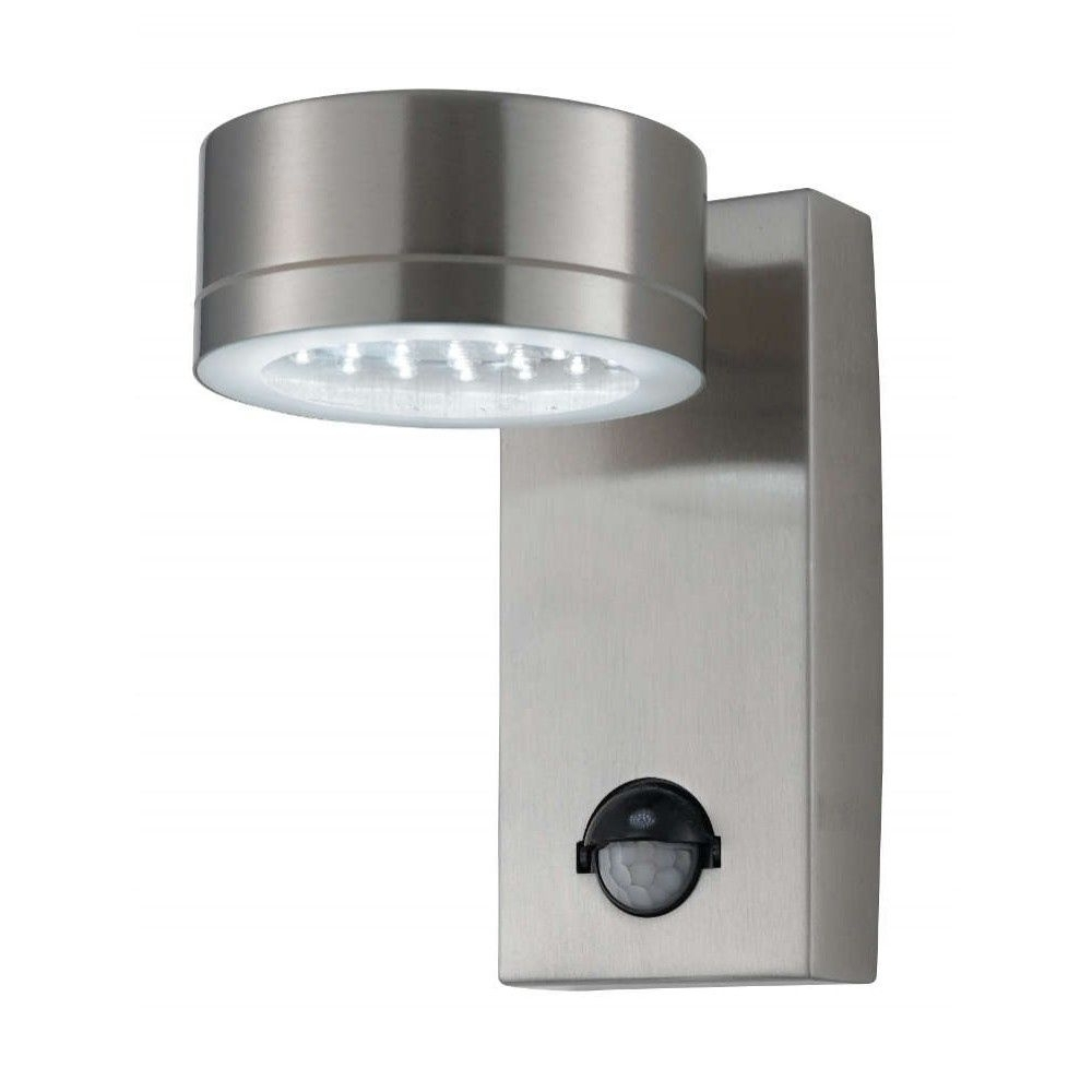 Well Known Best Outdoor Motion Sensor Lights – Lowes Paint Colors Interior For Outdoor Motion Lanterns (View 17 of 20)